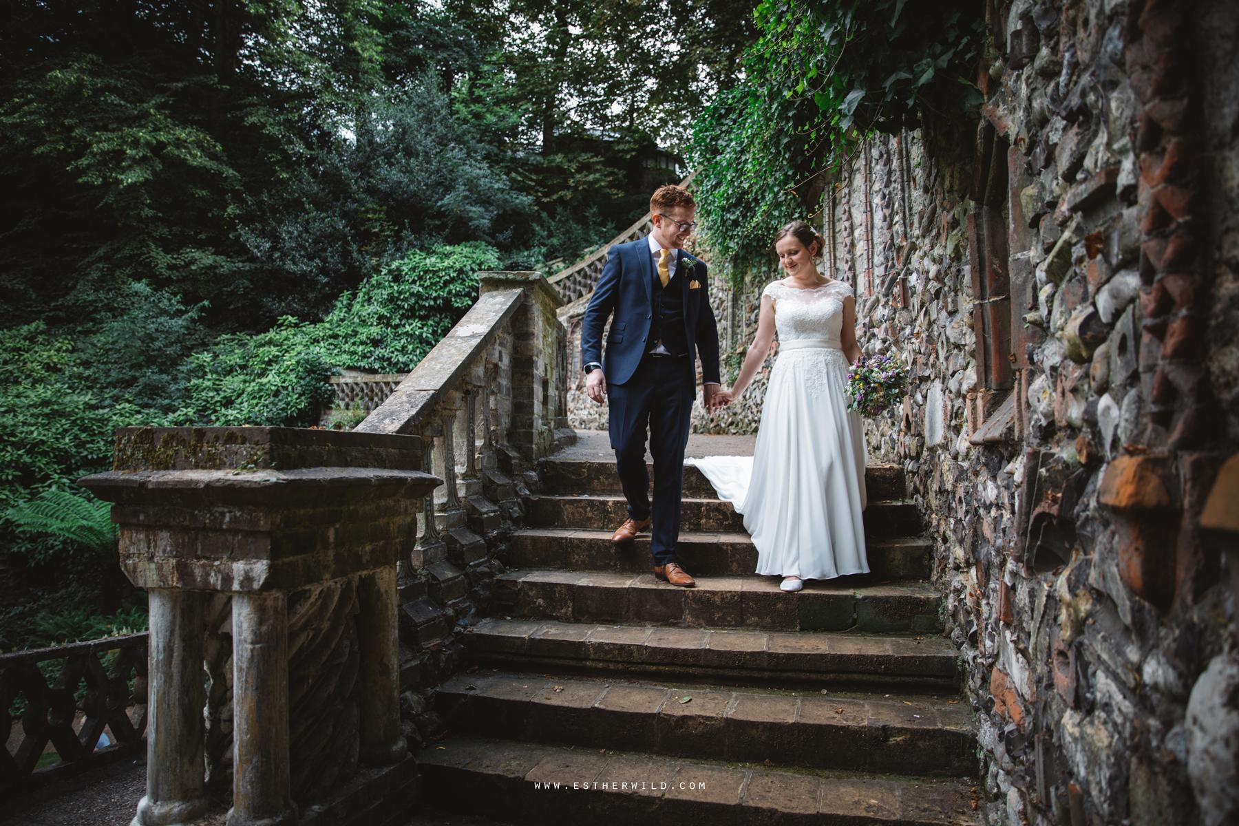 The_Georgian_Townhouse_Wedding_Norwich_Esther_Wild_Photographer_3R8A1745.jpg