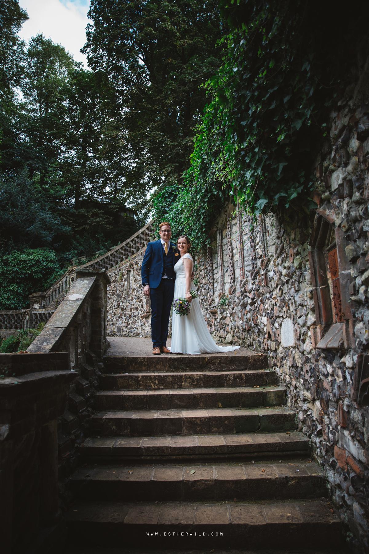 The_Georgian_Townhouse_Wedding_Norwich_Esther_Wild_Photographer_3R8A1730.jpg