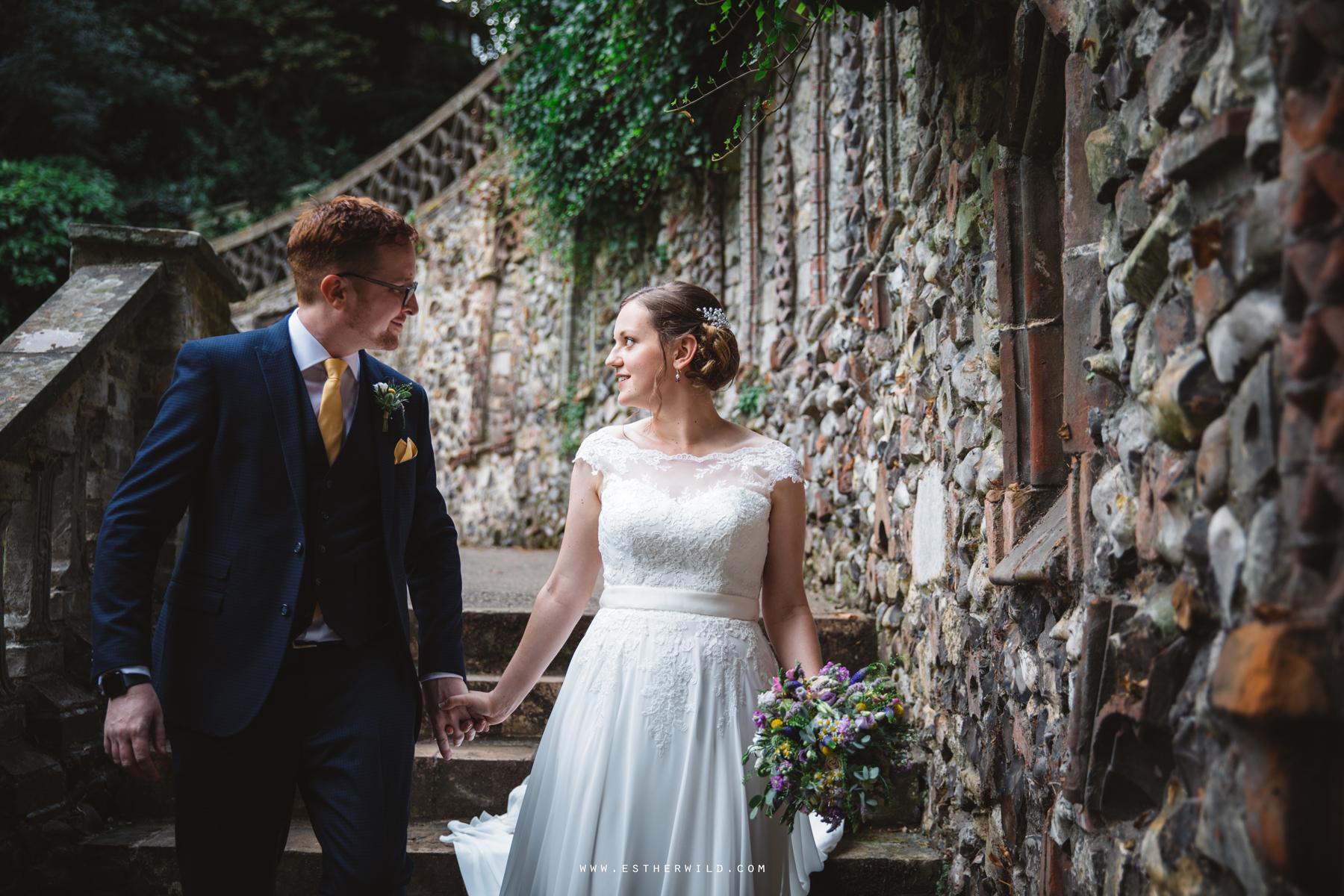 The_Georgian_Townhouse_Wedding_Norwich_Esther_Wild_Photographer_3R8A1754.jpg