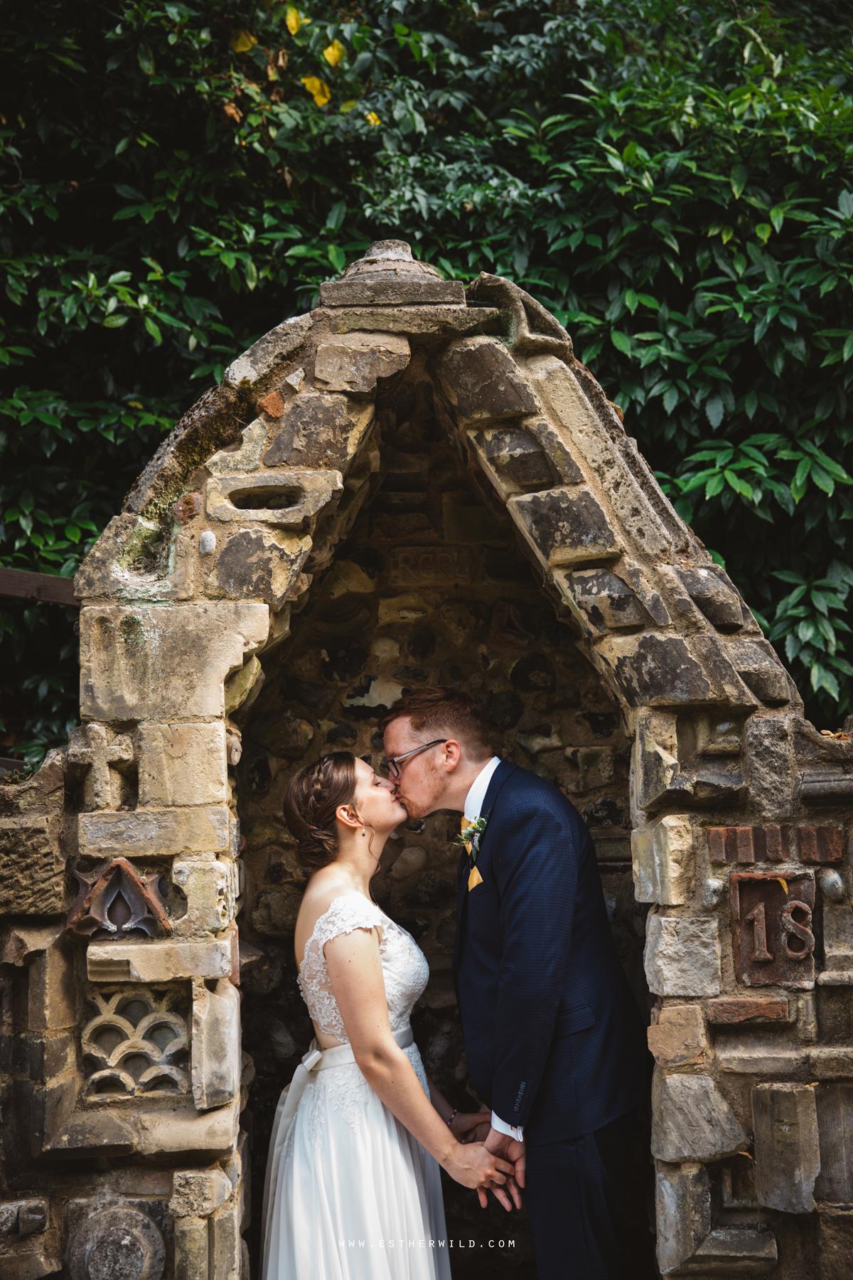 The_Georgian_Townhouse_Wedding_Norwich_Esther_Wild_Photographer_3R8A1771.jpg
