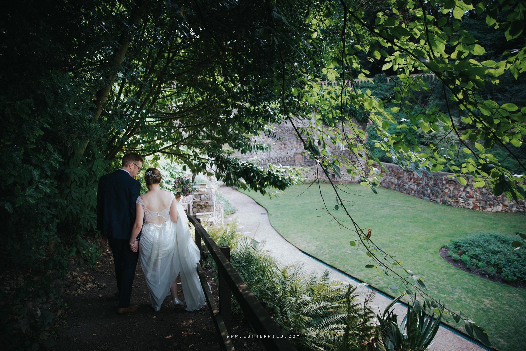 The_Georgian_Townhouse_Wedding_Norwich_Esther_Wild_Photographer_3R8A1762.jpg