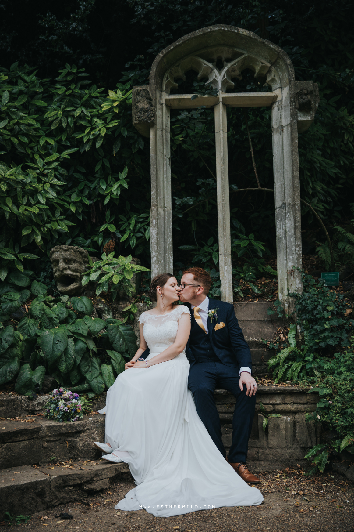 The_Georgian_Townhouse_Wedding_Norwich_Esther_Wild_Photographer_3R8A1784.jpg