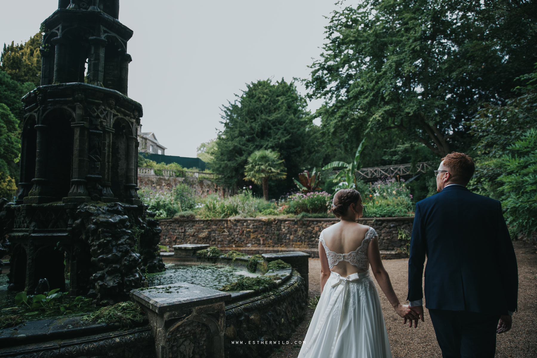The_Georgian_Townhouse_Wedding_Norwich_Esther_Wild_Photographer_3R8A1819.jpg