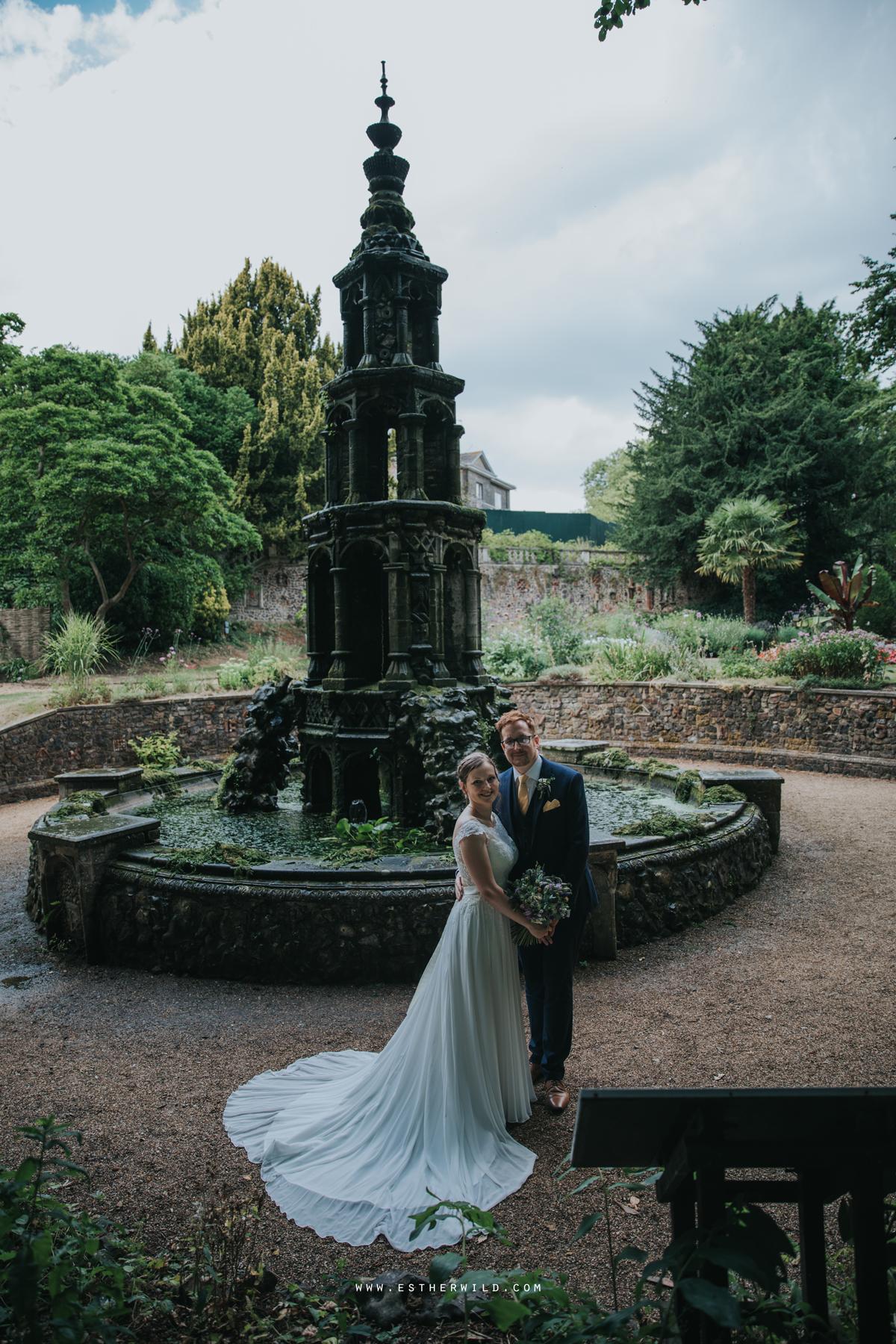 The_Georgian_Townhouse_Wedding_Norwich_Esther_Wild_Photographer_3R8A1810.jpg