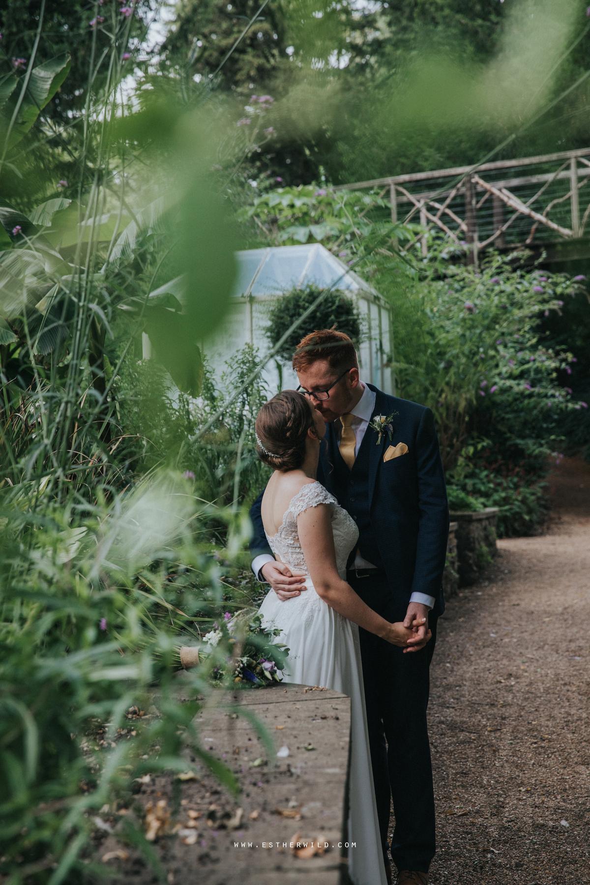 The_Georgian_Townhouse_Wedding_Norwich_Esther_Wild_Photographer_3R8A1847.jpg