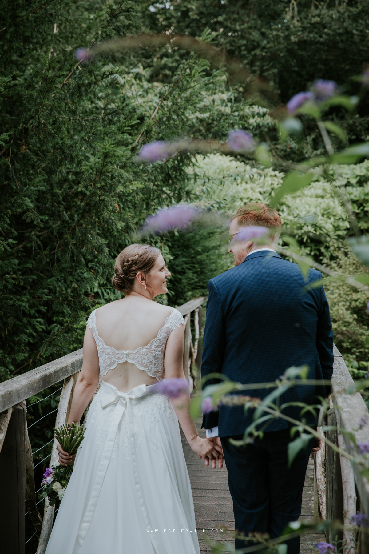 The_Georgian_Townhouse_Wedding_Norwich_Esther_Wild_Photographer_3R8A1868.jpg