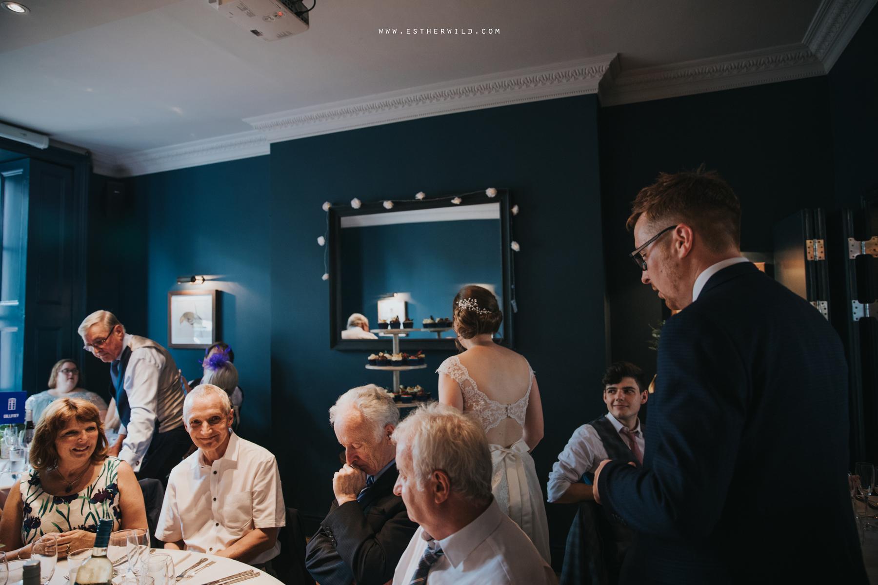 The_Georgian_Townhouse_Wedding_Norwich_Esther_Wild_Photographer_3R8A1949.jpg