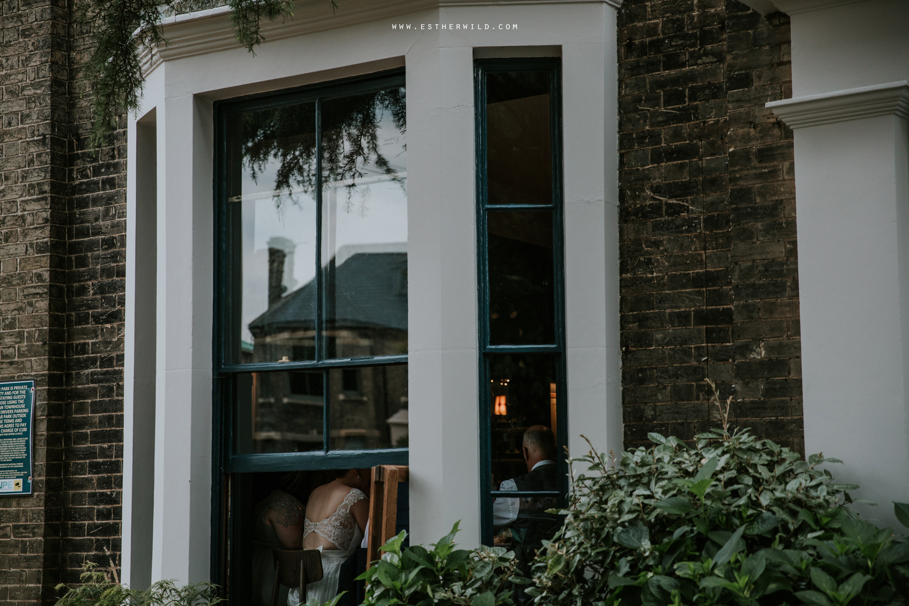 The_Georgian_Townhouse_Wedding_Norwich_Esther_Wild_Photographer_3R8A2018.jpg