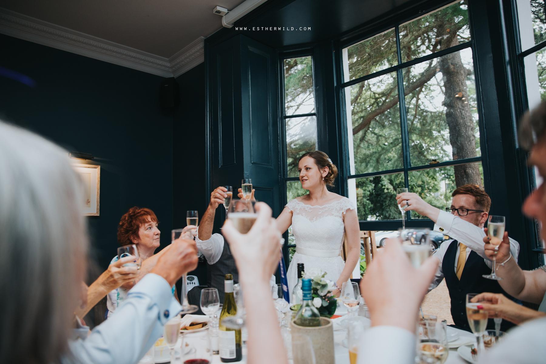 The_Georgian_Townhouse_Wedding_Norwich_Esther_Wild_Photographer_3R8A2061.jpg