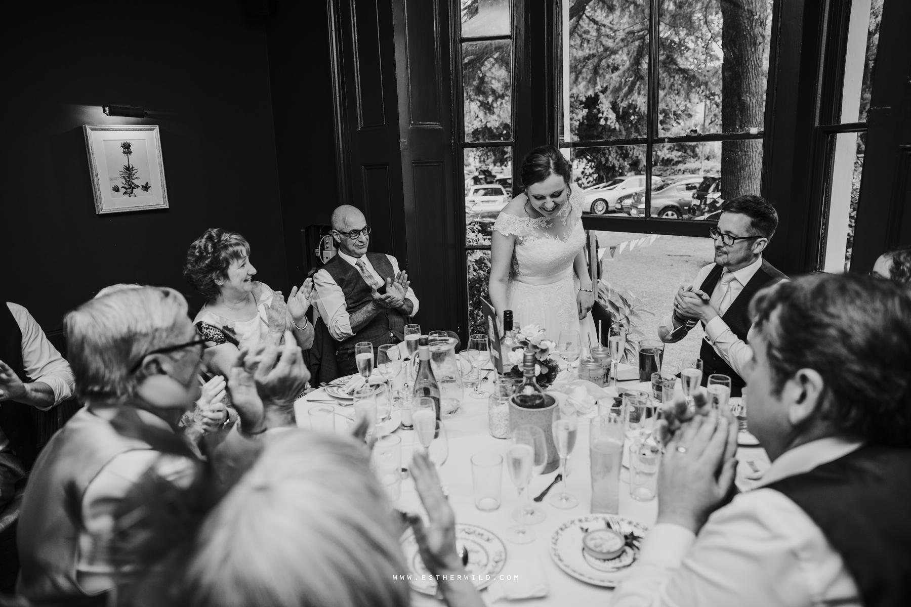 The_Georgian_Townhouse_Wedding_Norwich_Esther_Wild_Photographer_3R8A2094-2.jpg