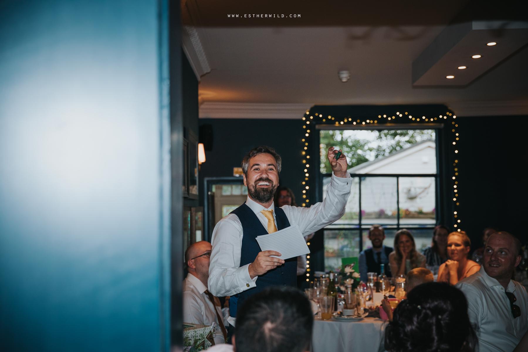 The_Georgian_Townhouse_Wedding_Norwich_Esther_Wild_Photographer_3R8A2501.jpg