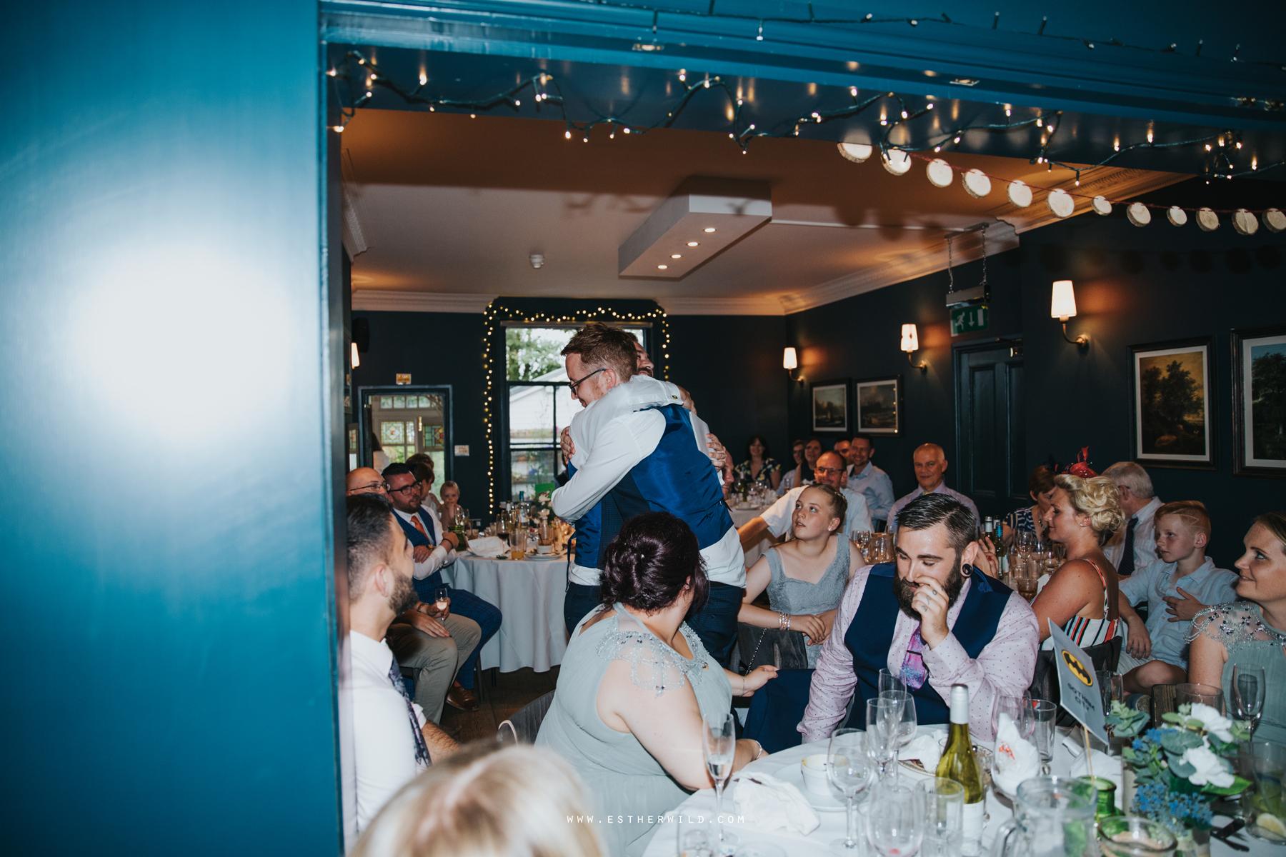 The_Georgian_Townhouse_Wedding_Norwich_Esther_Wild_Photographer_3R8A2651.jpg