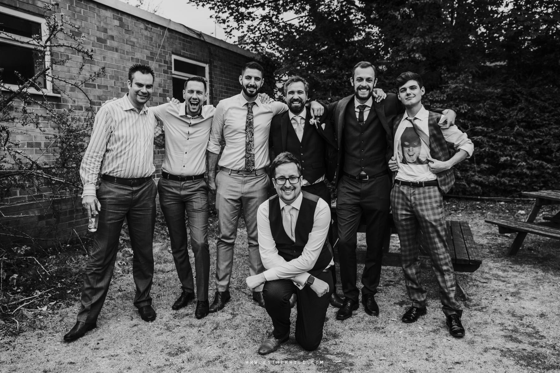 The_Georgian_Townhouse_Wedding_Norwich_Esther_Wild_Photographer_3R8A2675.jpg