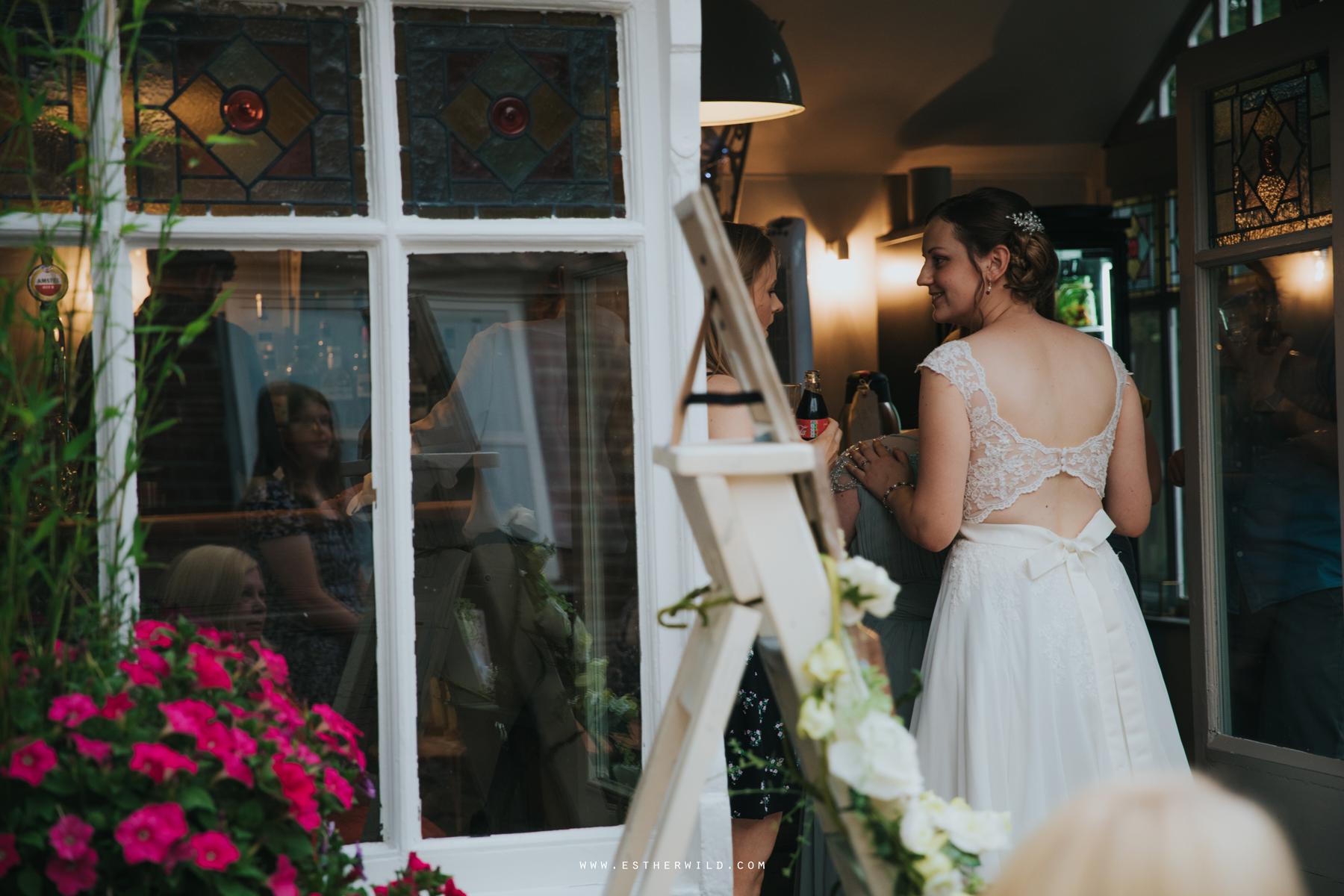 The_Georgian_Townhouse_Wedding_Norwich_Esther_Wild_Photographer_3R8A2766.jpg