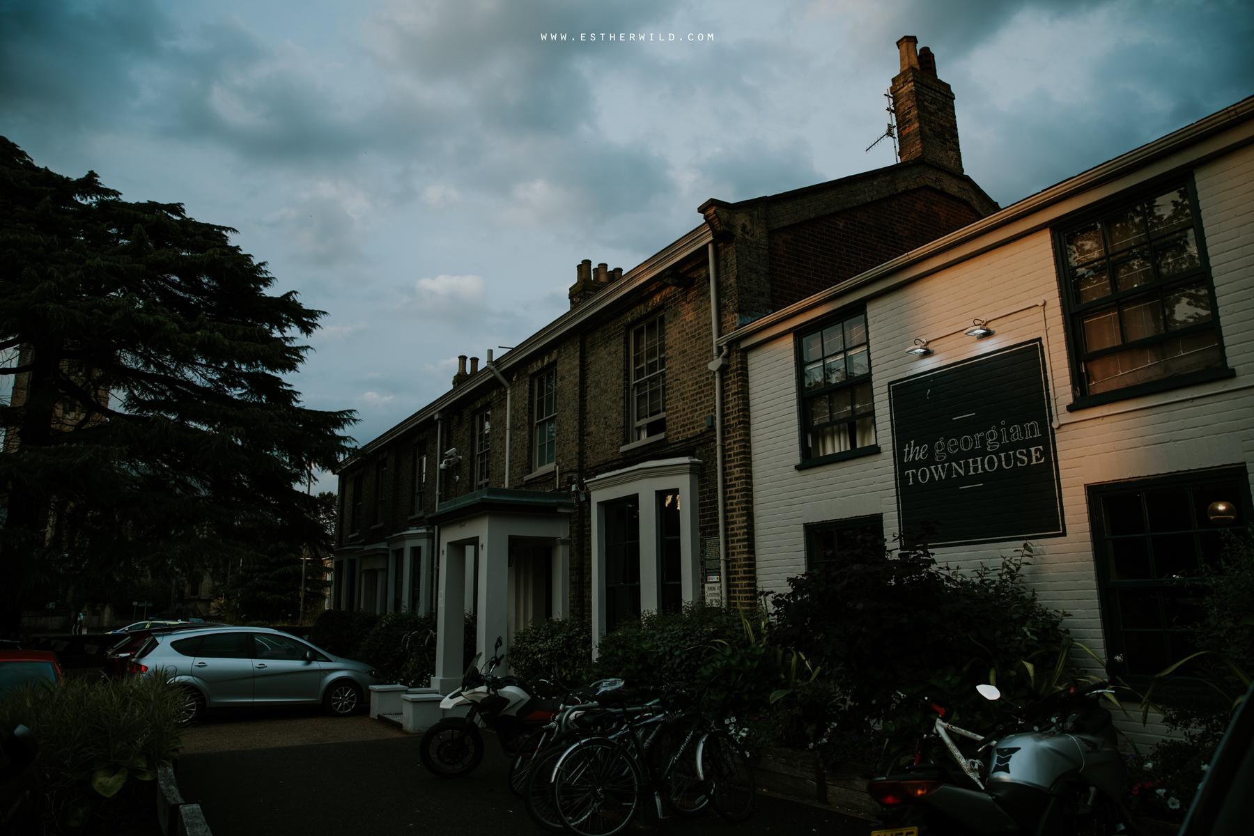 The_Georgian_Townhouse_Wedding_Norwich_Esther_Wild_Photographer_3R8A2859.jpg