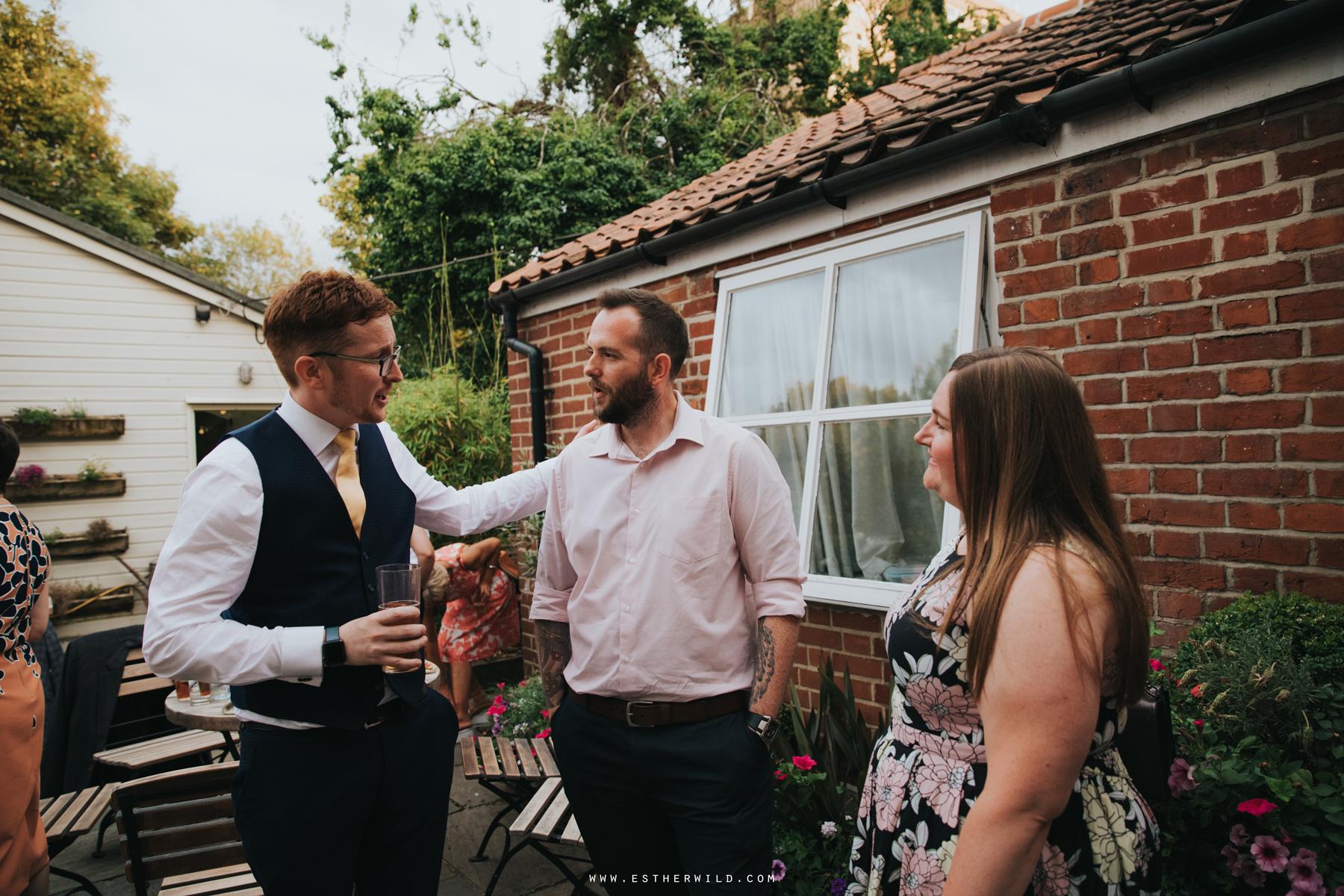 The_Georgian_Townhouse_Wedding_Norwich_Esther_Wild_Photographer_3R8A2845.jpg
