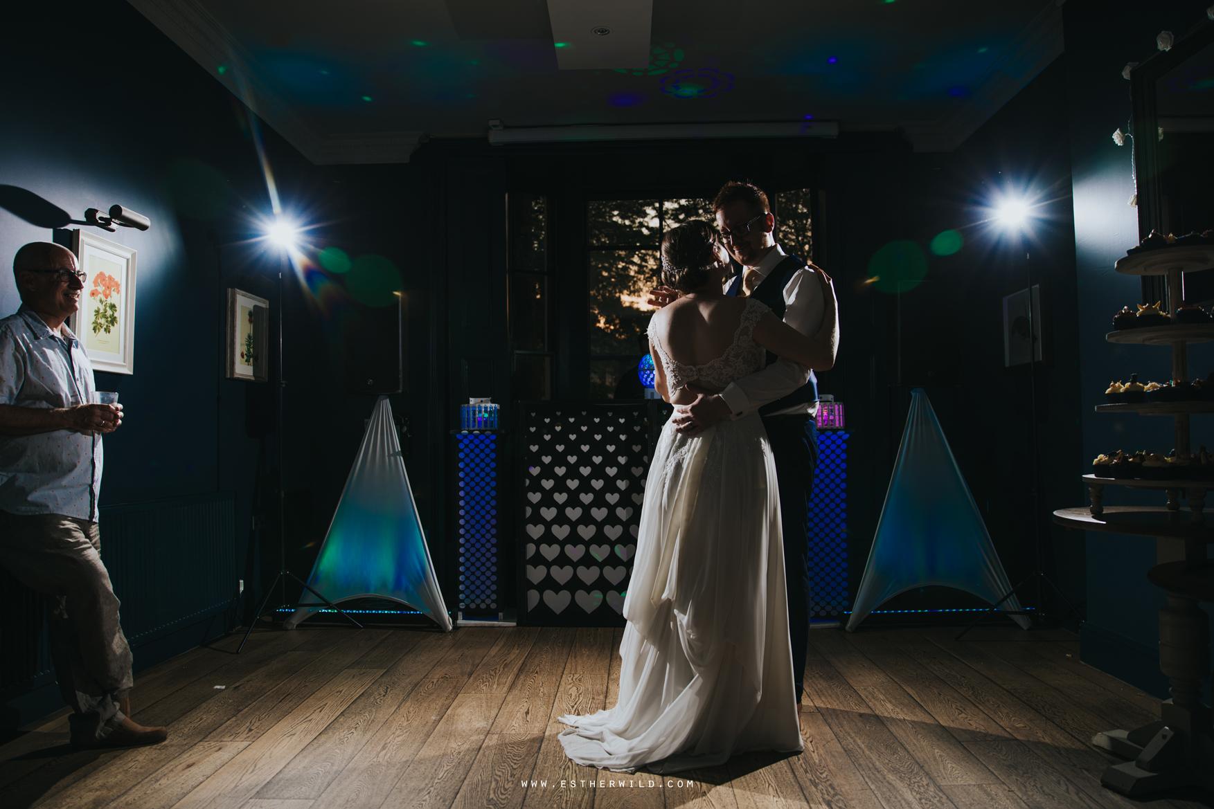 The_Georgian_Townhouse_Wedding_Norwich_Esther_Wild_Photographer_3R8A2942.jpg