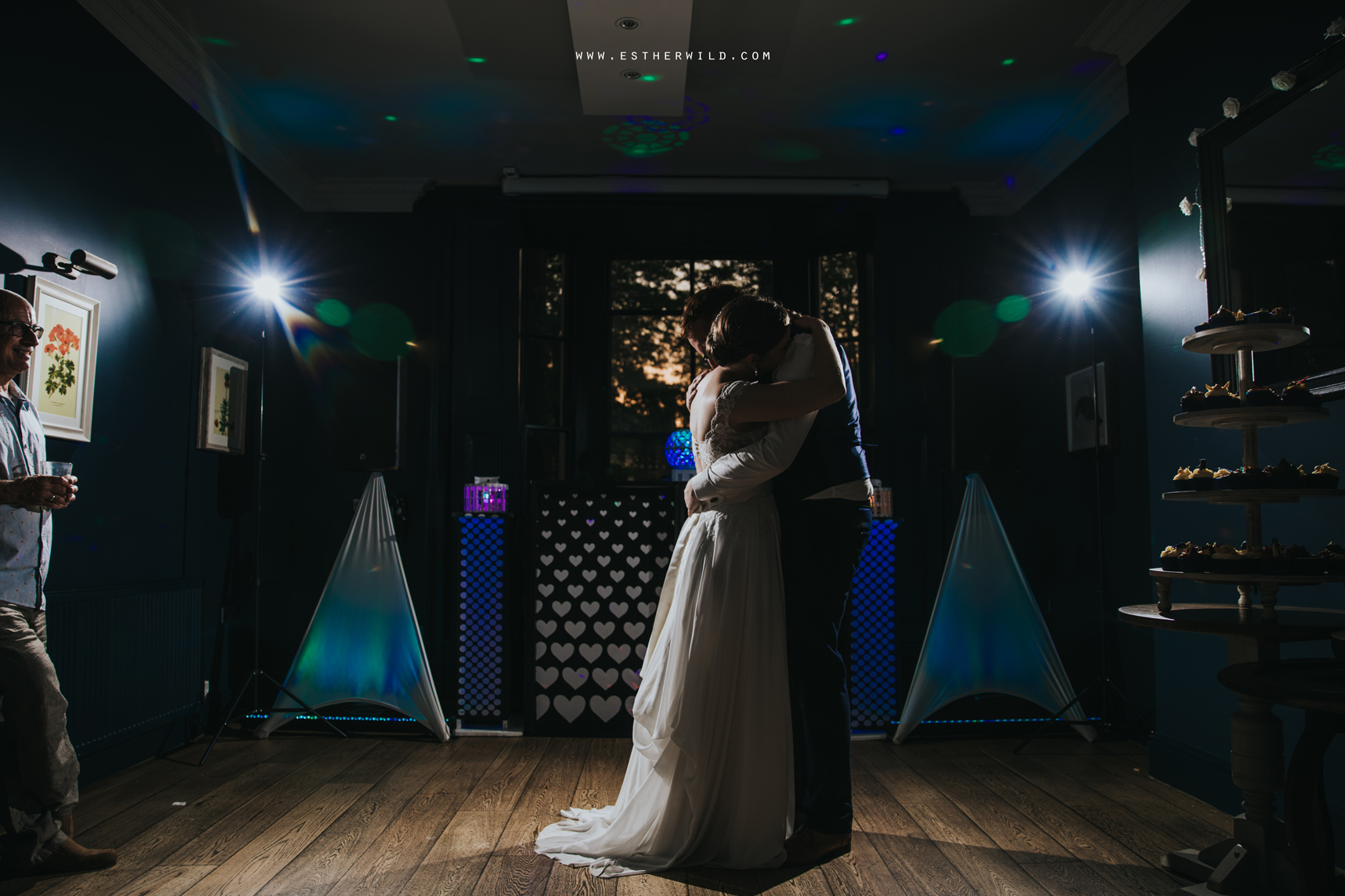 The_Georgian_Townhouse_Wedding_Norwich_Esther_Wild_Photographer_3R8A2937.jpg