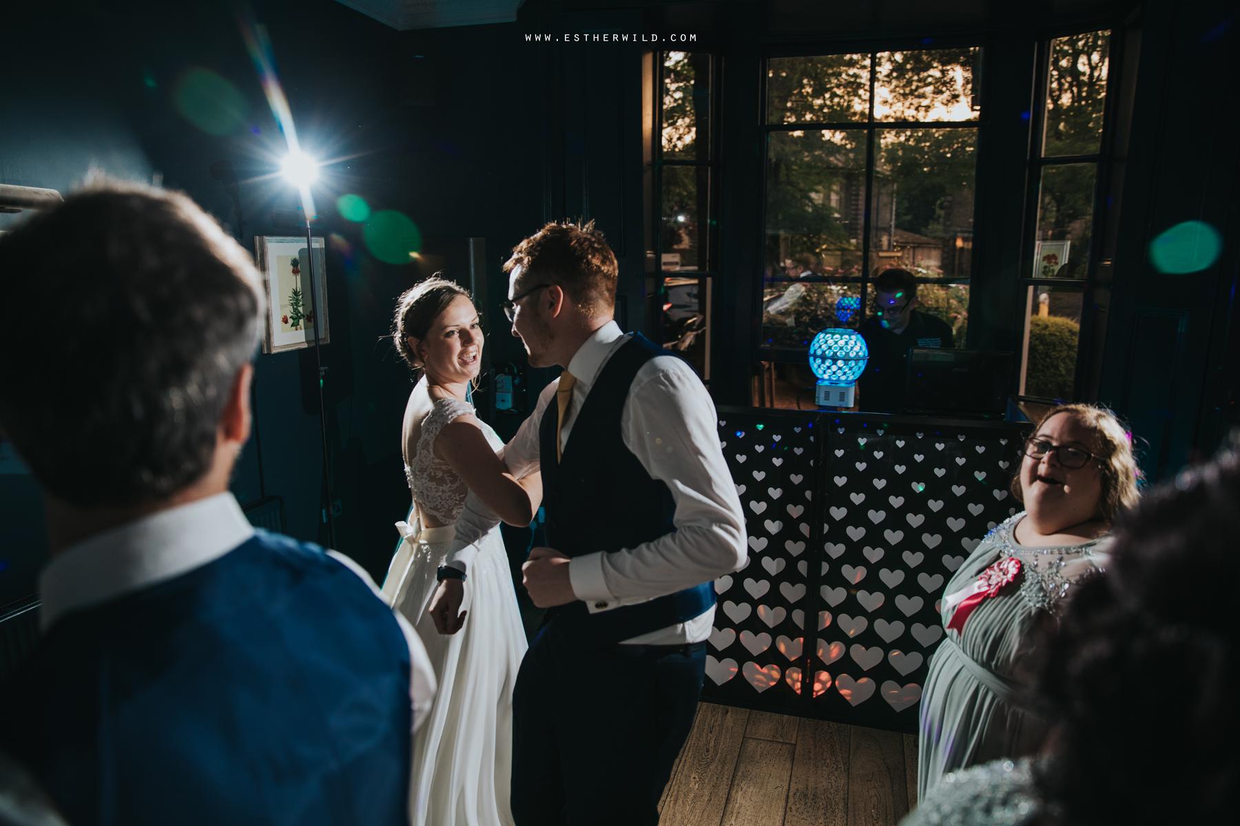 The_Georgian_Townhouse_Wedding_Norwich_Esther_Wild_Photographer_3R8A3064.jpg