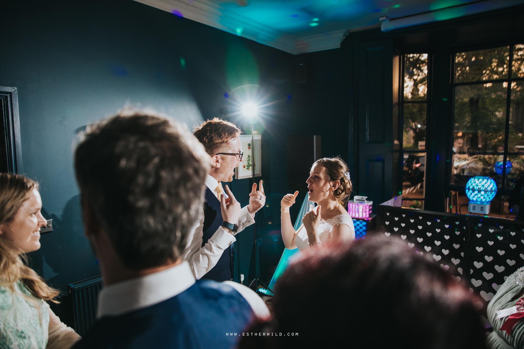 The_Georgian_Townhouse_Wedding_Norwich_Esther_Wild_Photographer_3R8A3057.jpg
