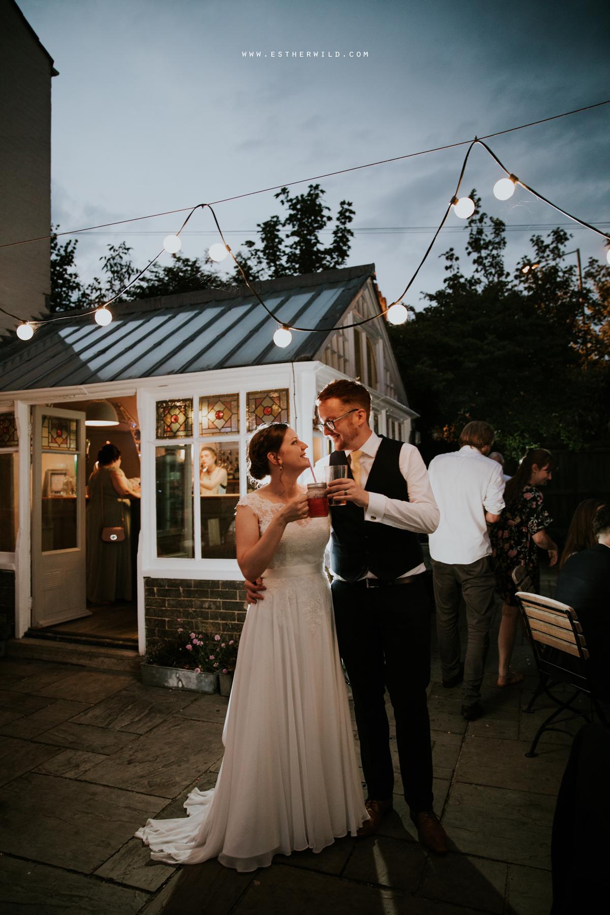 The_Georgian_Townhouse_Wedding_Norwich_Esther_Wild_Photographer_3R8A3293.jpg
