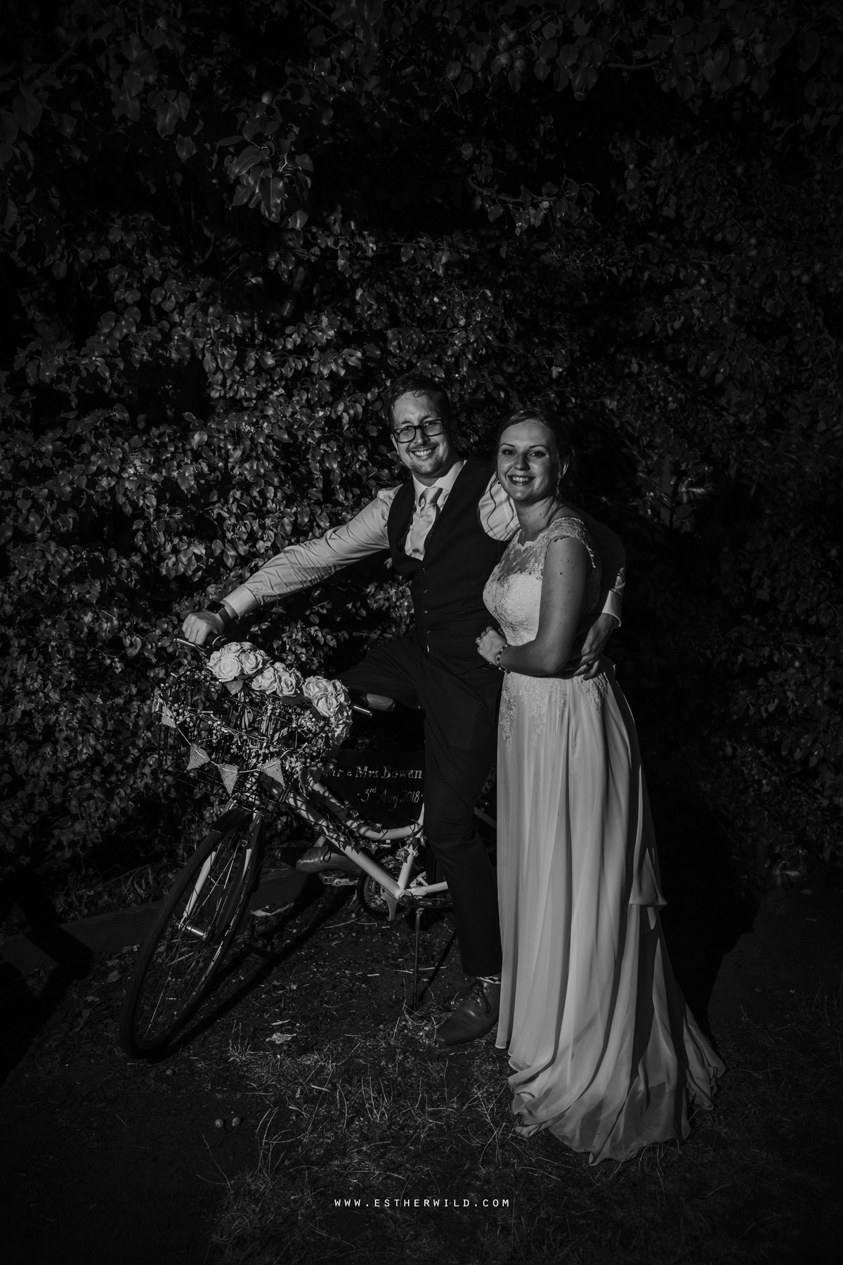The_Georgian_Townhouse_Wedding_Norwich_Esther_Wild_Photographer_3R8A3300-2.jpg