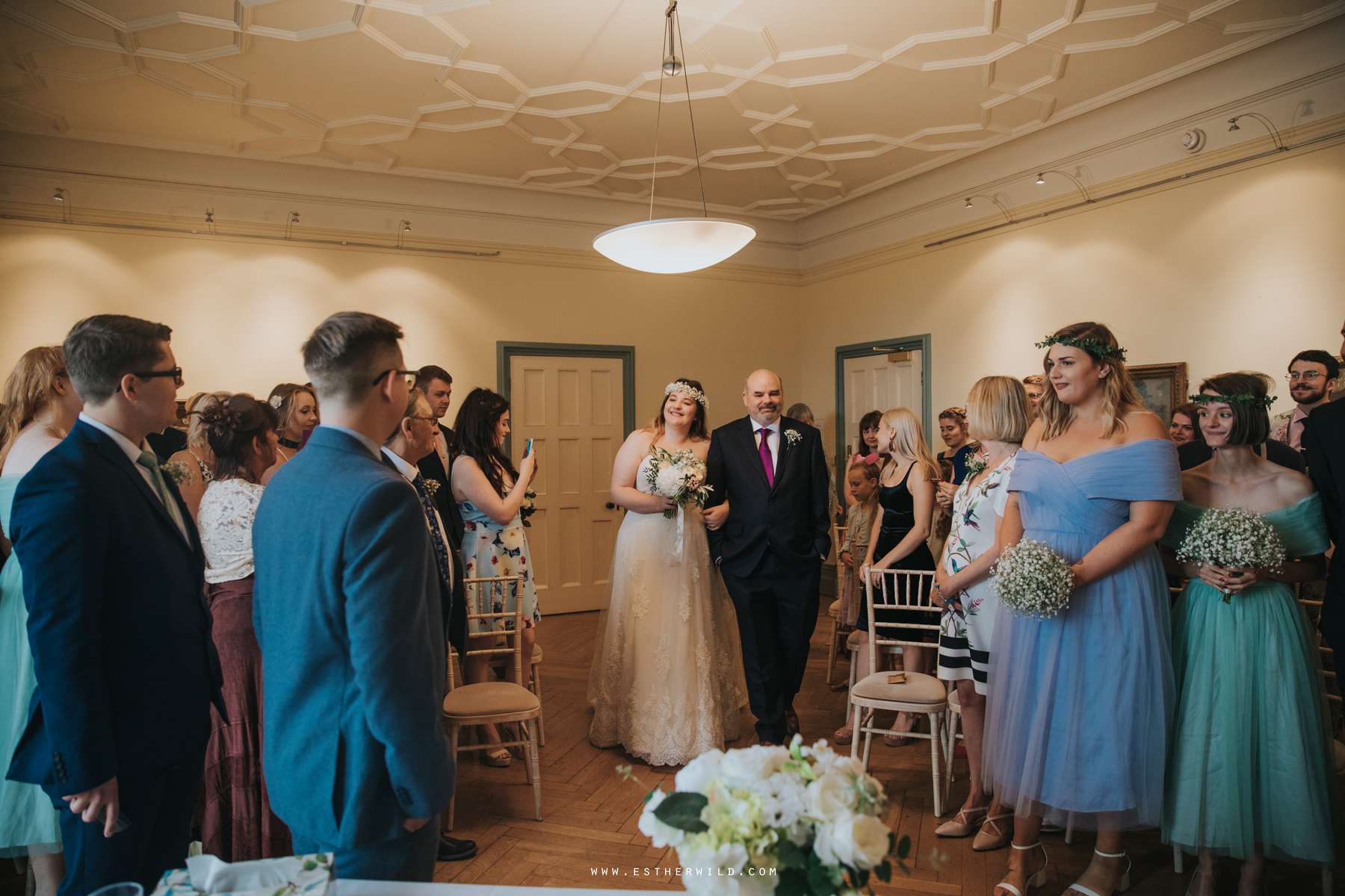 Norwich_Castle_Arcade_Grosvenor_Chip_Birdcage_Cathedral_Cloisters_Refectory_Wedding_Photography_Esther_Wild_Photographer_Norfolk_Kings_Lynn_3R8A0871.jpg