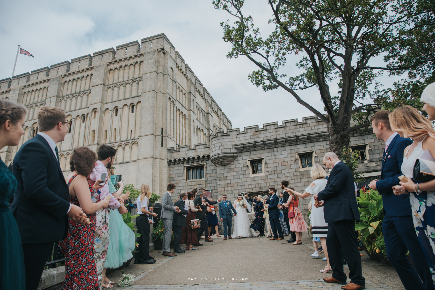 Norwich_Castle_Arcade_Grosvenor_Chip_Birdcage_Cathedral_Cloisters_Refectory_Wedding_Photography_Esther_Wild_Photographer_Norfolk_Kings_Lynn_3R8A1170.jpg