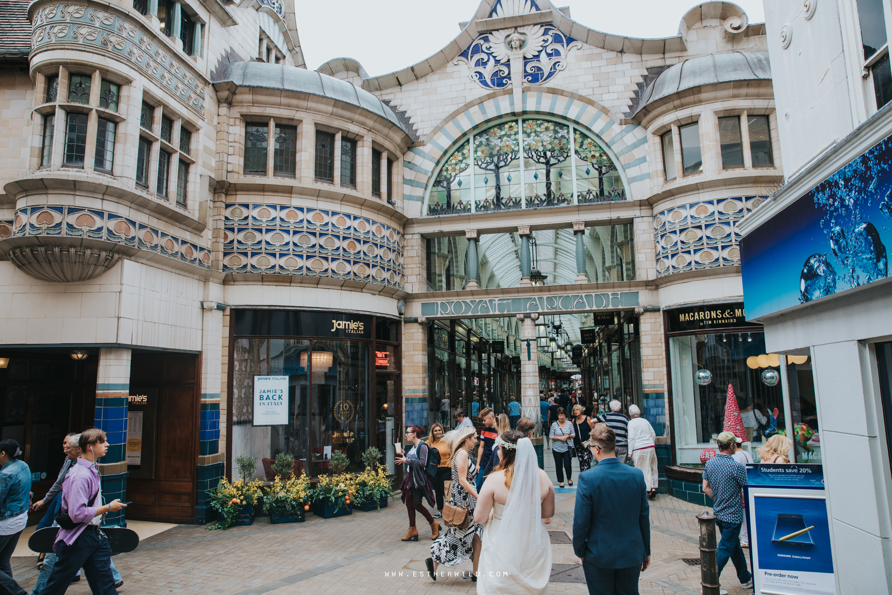 Norwich_Castle_Arcade_Grosvenor_Chip_Birdcage_Cathedral_Cloisters_Refectory_Wedding_Photography_Esther_Wild_Photographer_Norfolk_Kings_Lynn_3R8A1285.jpg