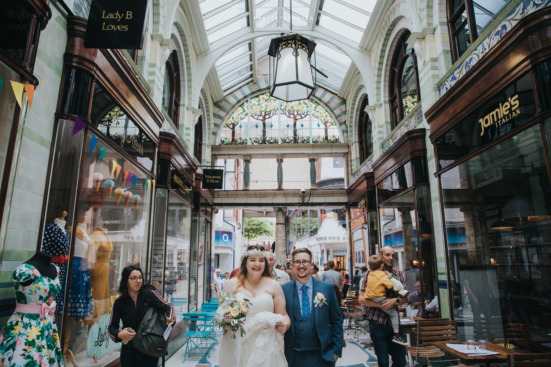 Norwich_Castle_Arcade_Grosvenor_Chip_Birdcage_Cathedral_Cloisters_Refectory_Wedding_Photography_Esther_Wild_Photographer_Norfolk_Kings_Lynn_3R8A1291.jpg