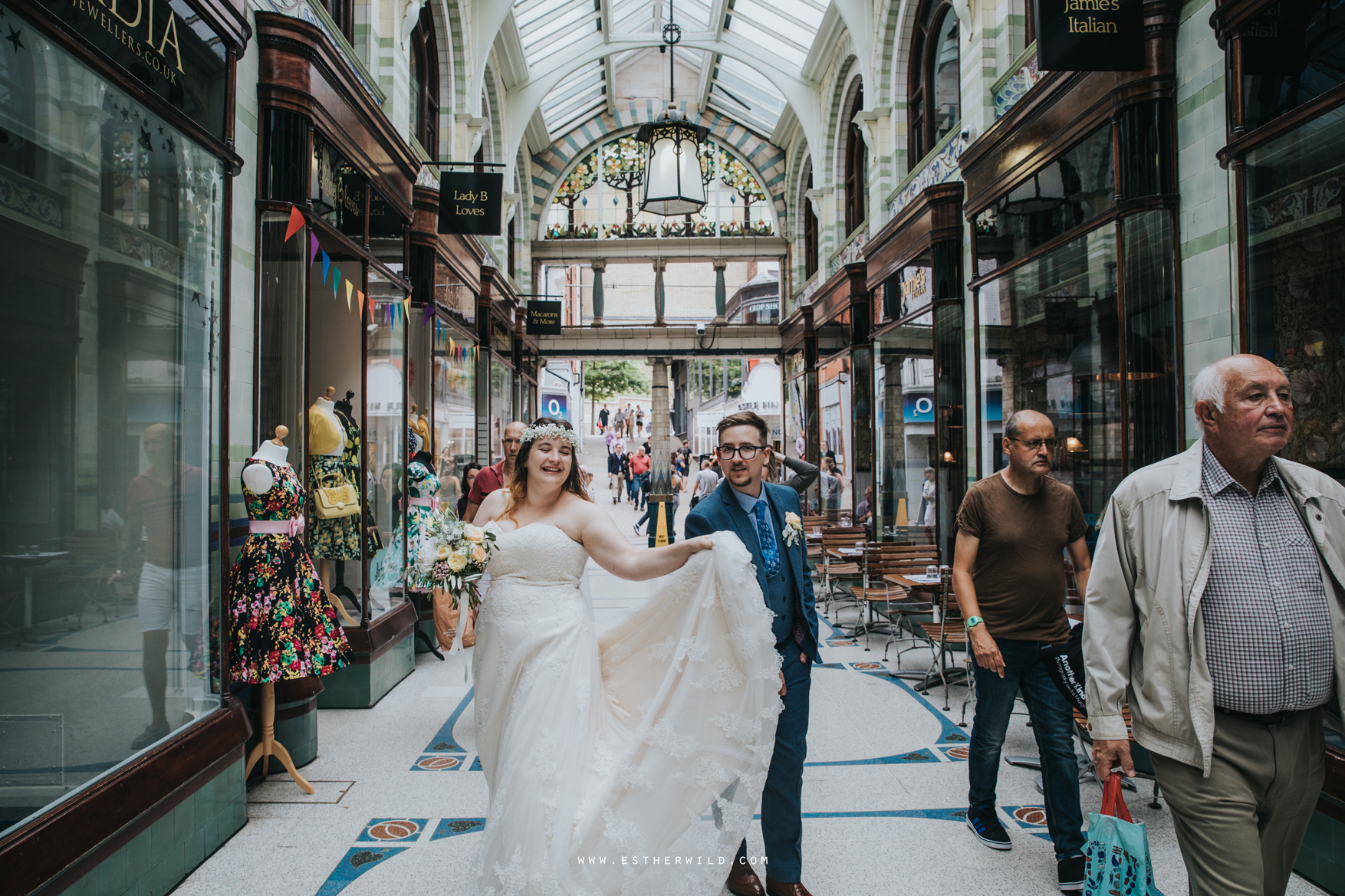 Norwich_Castle_Arcade_Grosvenor_Chip_Birdcage_Cathedral_Cloisters_Refectory_Wedding_Photography_Esther_Wild_Photographer_Norfolk_Kings_Lynn_3R8A1295.jpg