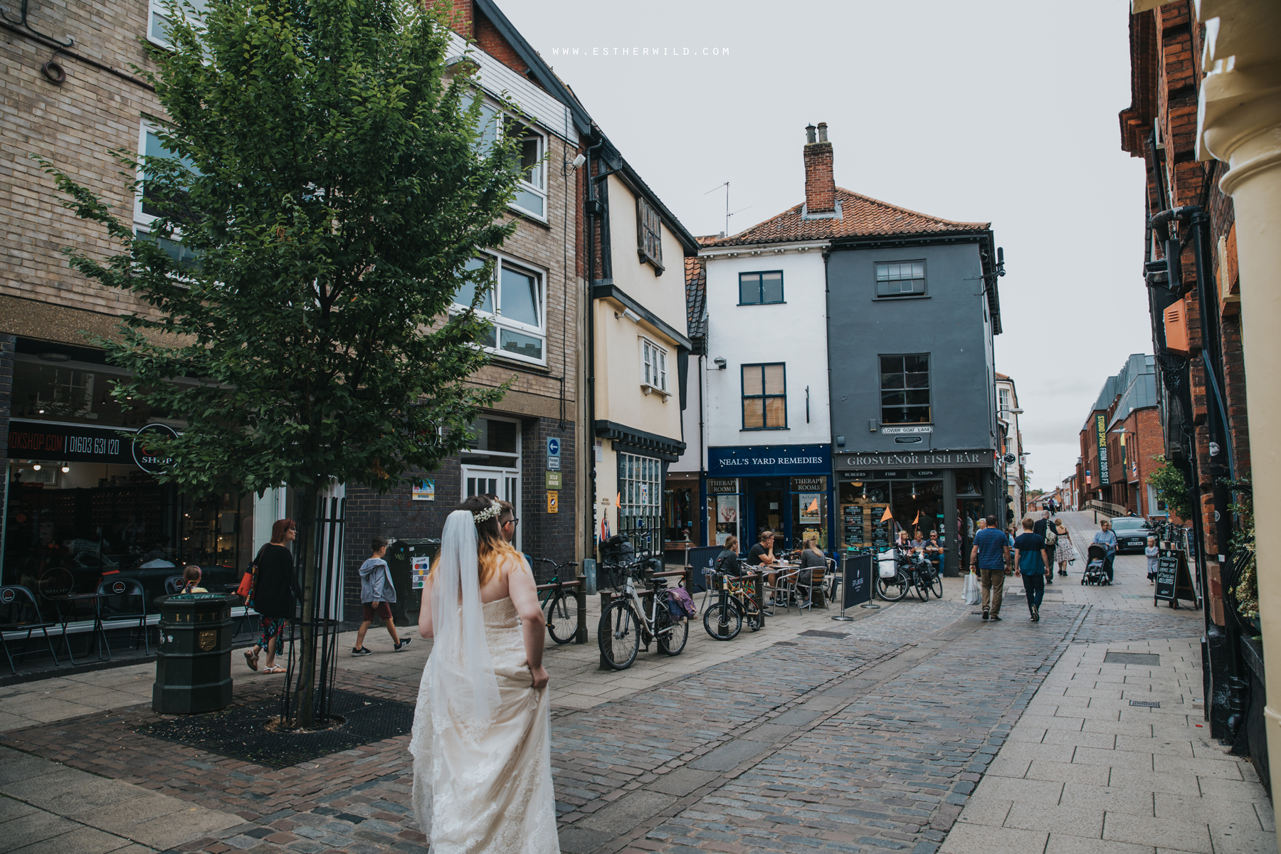 Norwich_Castle_Arcade_Grosvenor_Chip_Birdcage_Cathedral_Cloisters_Refectory_Wedding_Photography_Esther_Wild_Photographer_Norfolk_Kings_Lynn_3R8A1366.jpg