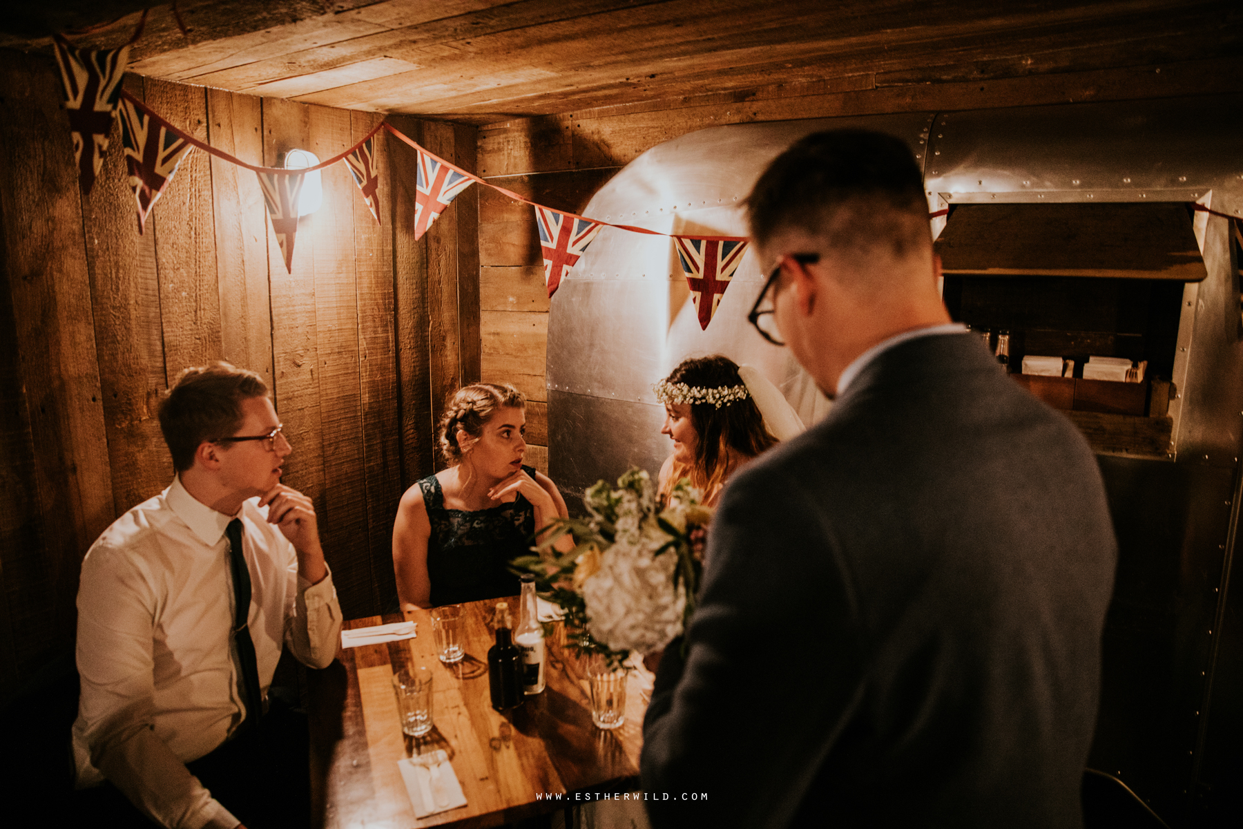 Norwich_Castle_Arcade_Grosvenor_Chip_Birdcage_Cathedral_Cloisters_Refectory_Wedding_Photography_Esther_Wild_Photographer_Norfolk_Kings_Lynn_3R8A1385.jpg