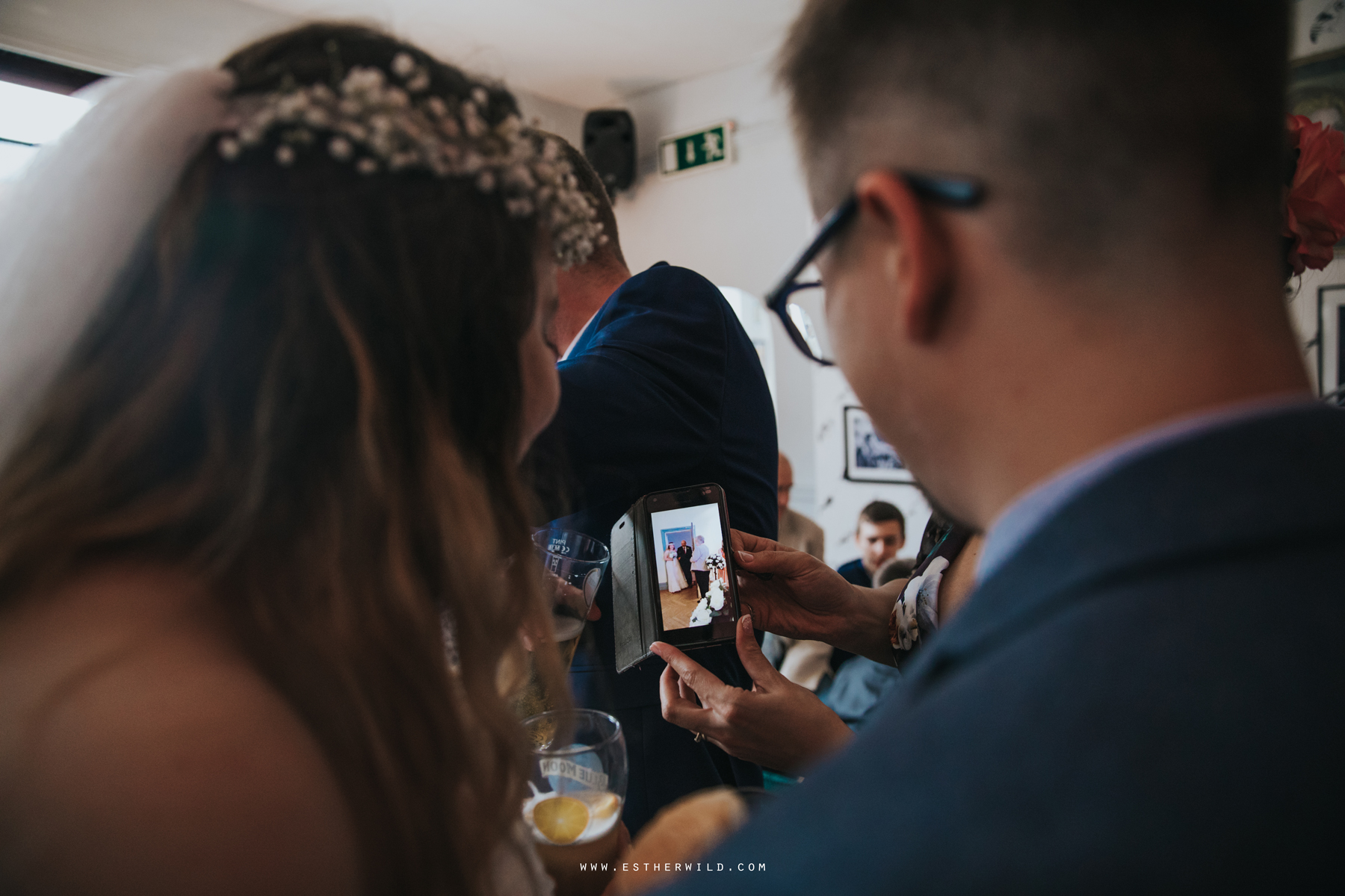 Norwich_Castle_Arcade_Grosvenor_Chip_Birdcage_Cathedral_Cloisters_Refectory_Wedding_Photography_Esther_Wild_Photographer_Norfolk_Kings_Lynn_3R8A1558.jpg