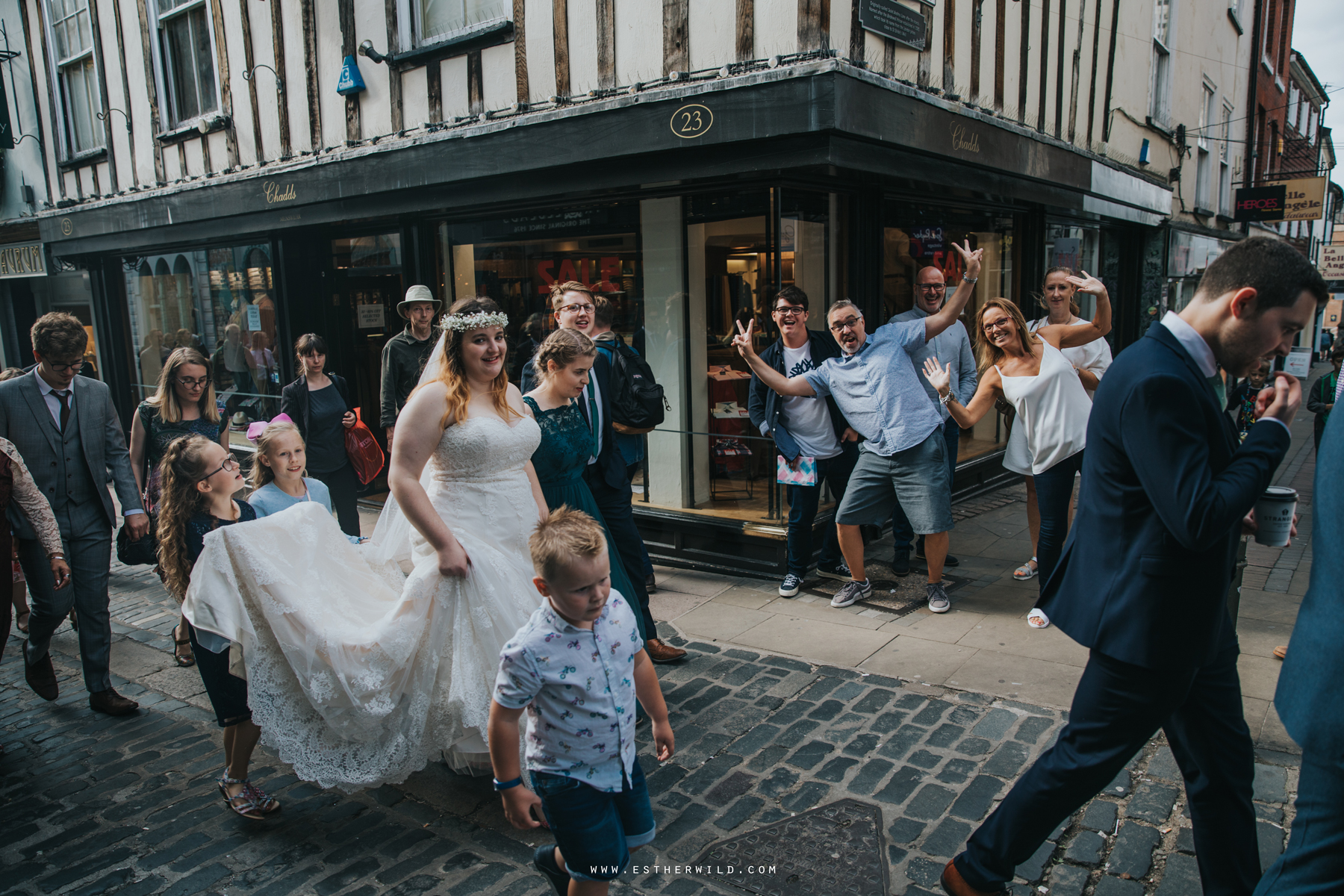 Norwich_Castle_Arcade_Grosvenor_Chip_Birdcage_Cathedral_Cloisters_Refectory_Wedding_Photography_Esther_Wild_Photographer_Norfolk_Kings_Lynn_3R8A1750.jpg