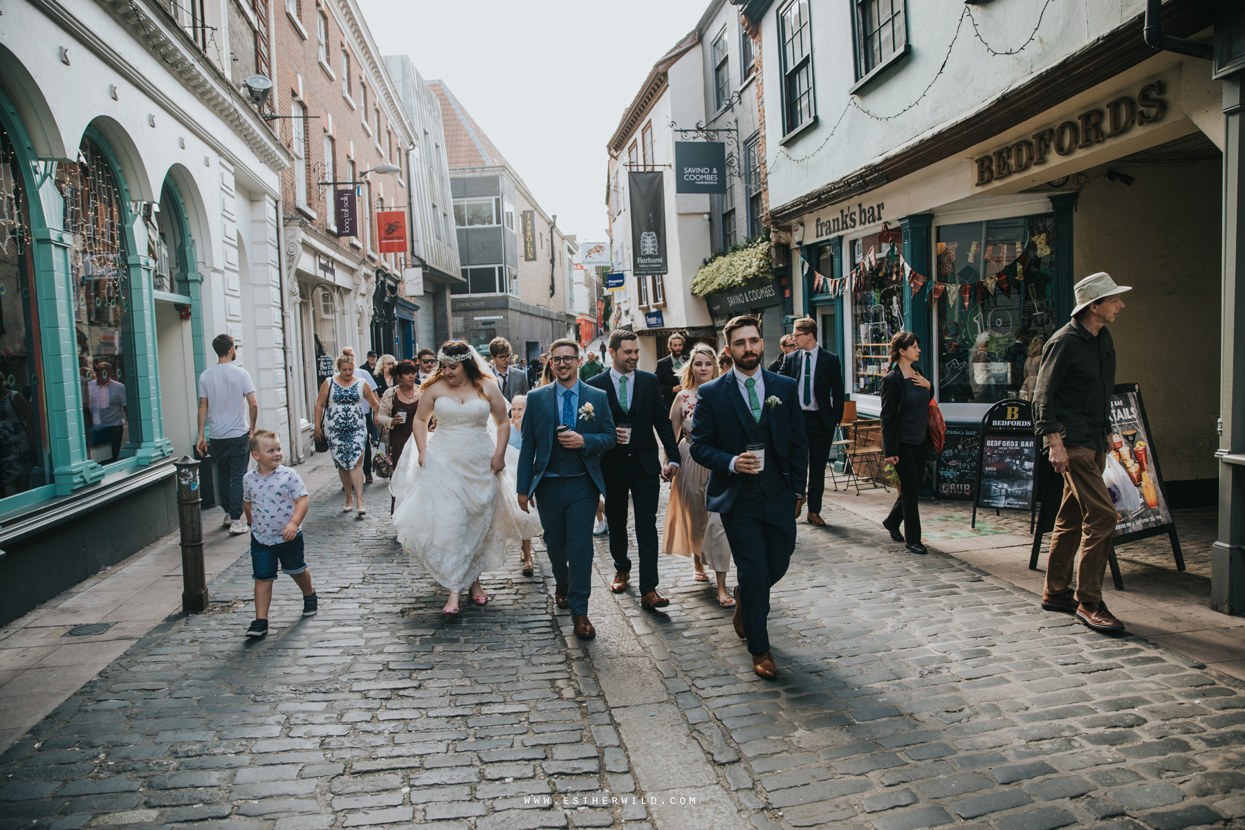 Norwich_Castle_Arcade_Grosvenor_Chip_Birdcage_Cathedral_Cloisters_Refectory_Wedding_Photography_Esther_Wild_Photographer_Norfolk_Kings_Lynn_3R8A1745.jpg