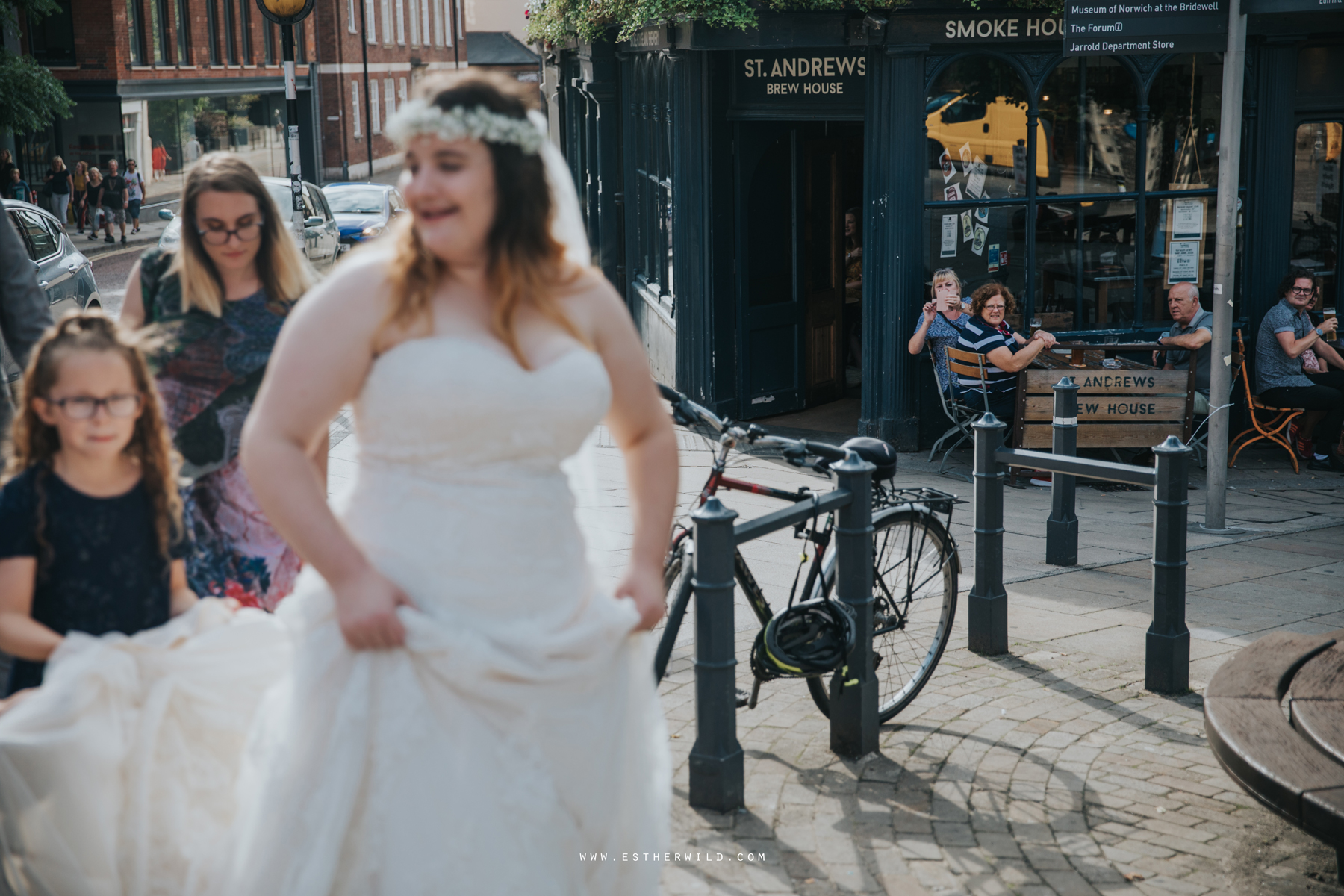Norwich_Castle_Arcade_Grosvenor_Chip_Birdcage_Cathedral_Cloisters_Refectory_Wedding_Photography_Esther_Wild_Photographer_Norfolk_Kings_Lynn_3R8A1769.jpg