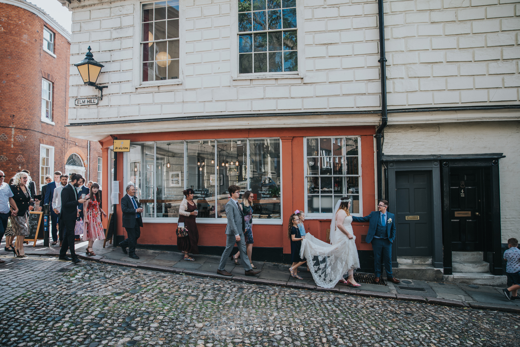 Norwich_Castle_Arcade_Grosvenor_Chip_Birdcage_Cathedral_Cloisters_Refectory_Wedding_Photography_Esther_Wild_Photographer_Norfolk_Kings_Lynn_3R8A1780.jpg