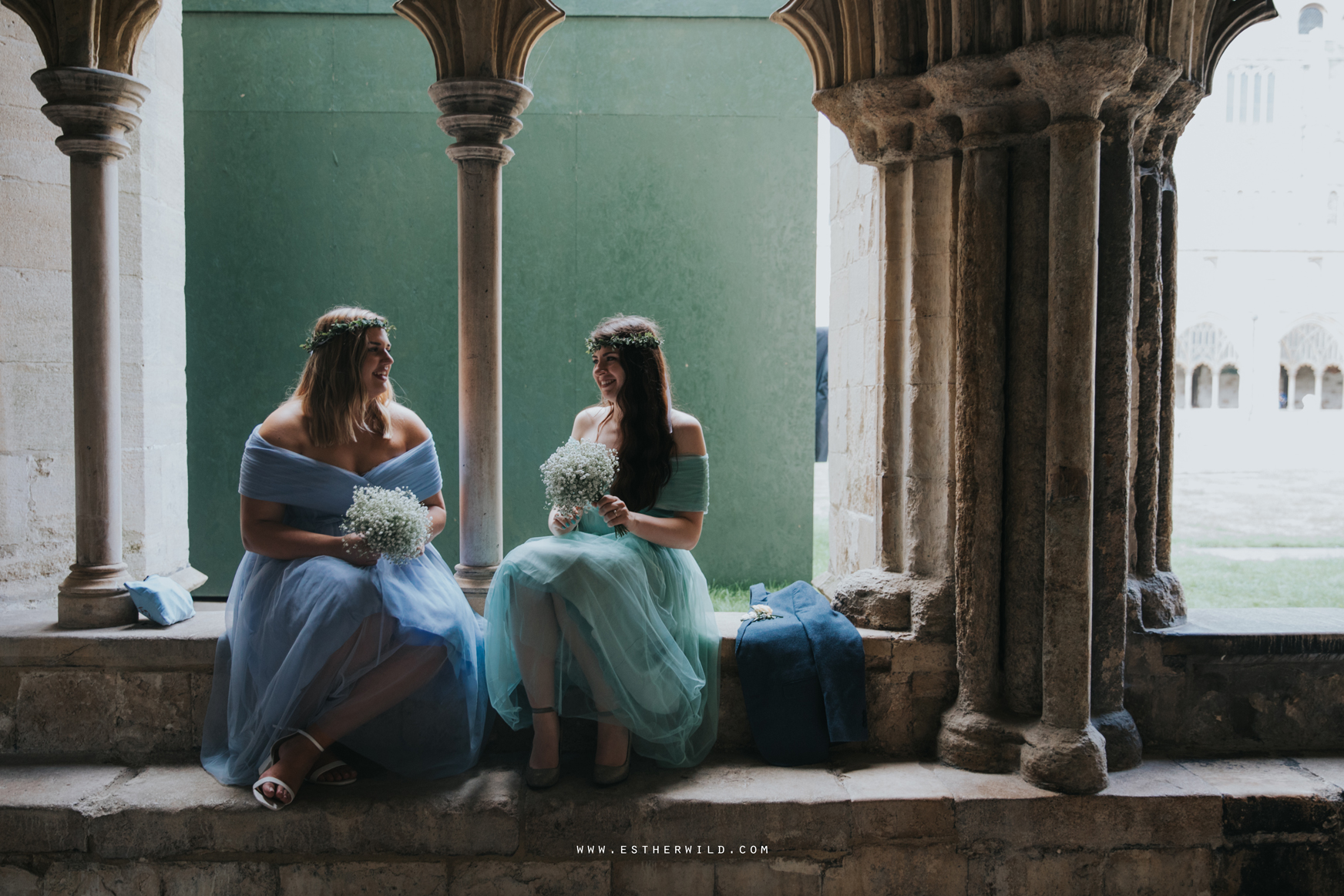 Norwich_Castle_Arcade_Grosvenor_Chip_Birdcage_Cathedral_Cloisters_Refectory_Wedding_Photography_Esther_Wild_Photographer_Norfolk_Kings_Lynn_3R8A1837.jpg