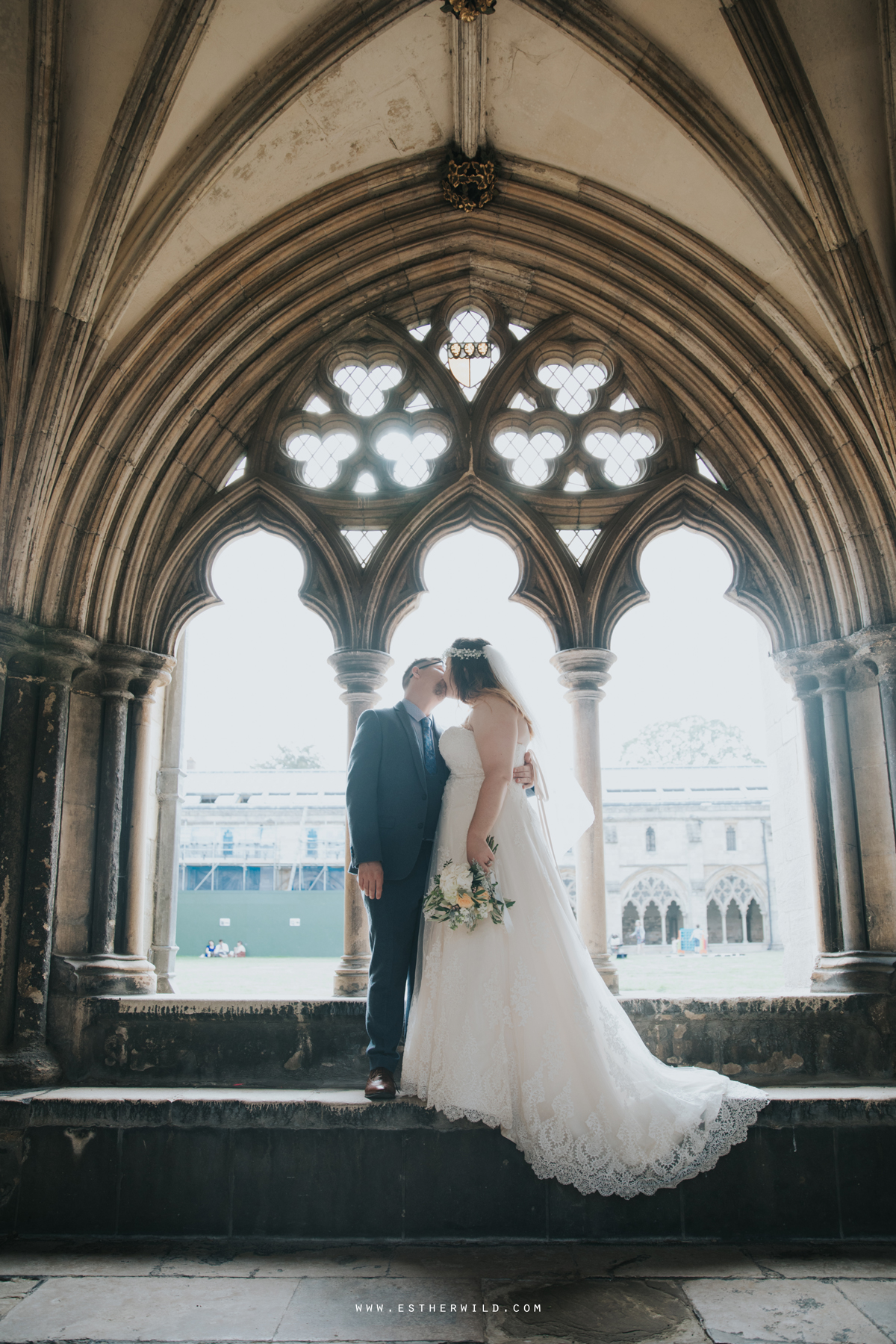 Norwich_Castle_Arcade_Grosvenor_Chip_Birdcage_Cathedral_Cloisters_Refectory_Wedding_Photography_Esther_Wild_Photographer_Norfolk_Kings_Lynn_3R8A1855.jpg