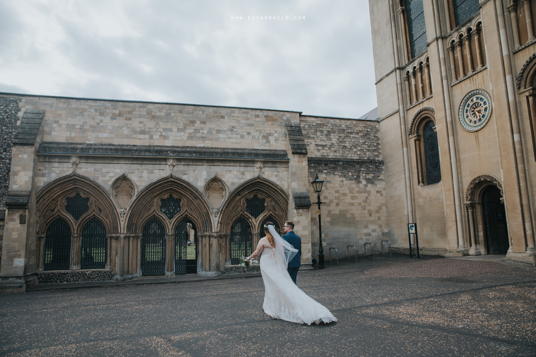 Norwich_Castle_Arcade_Grosvenor_Chip_Birdcage_Cathedral_Cloisters_Refectory_Wedding_Photography_Esther_Wild_Photographer_Norfolk_Kings_Lynn_3R8A1958.jpg