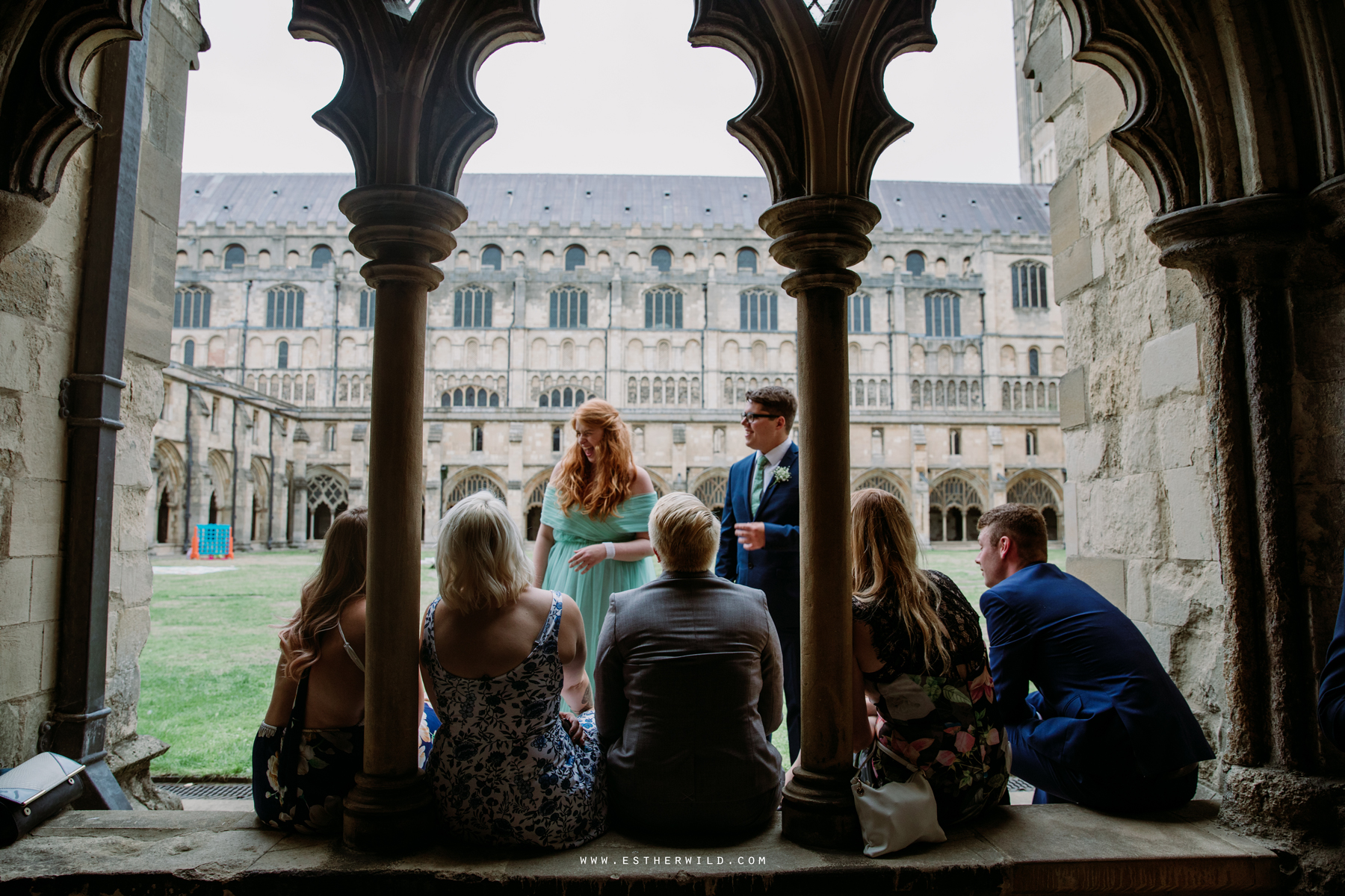 Norwich_Castle_Arcade_Grosvenor_Chip_Birdcage_Cathedral_Cloisters_Refectory_Wedding_Photography_Esther_Wild_Photographer_Norfolk_Kings_Lynn_3R8A2122.jpg