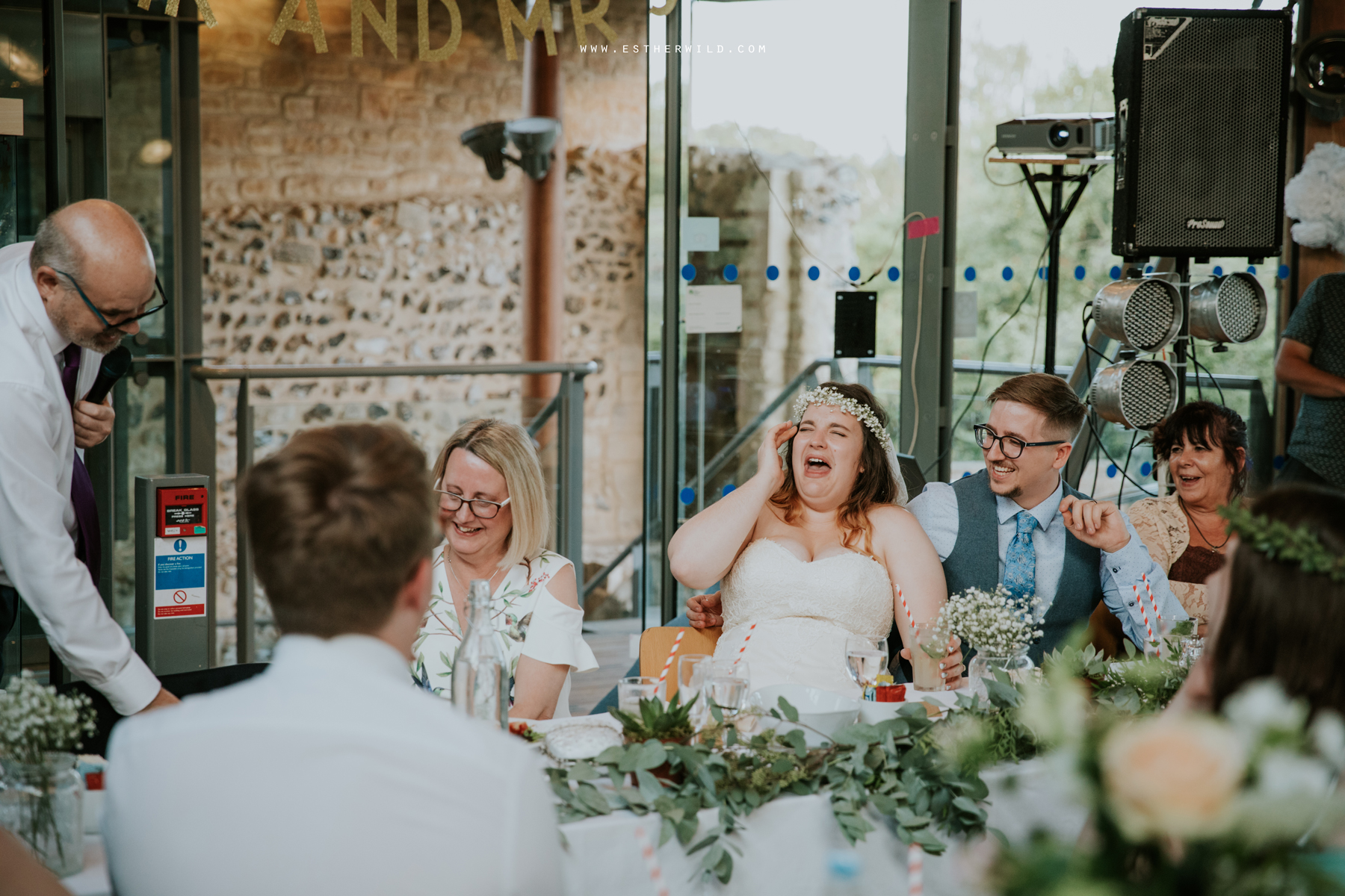 Norwich_Castle_Arcade_Grosvenor_Chip_Birdcage_Cathedral_Cloisters_Refectory_Wedding_Photography_Esther_Wild_Photographer_Norfolk_Kings_Lynn_3R8A2412.jpg