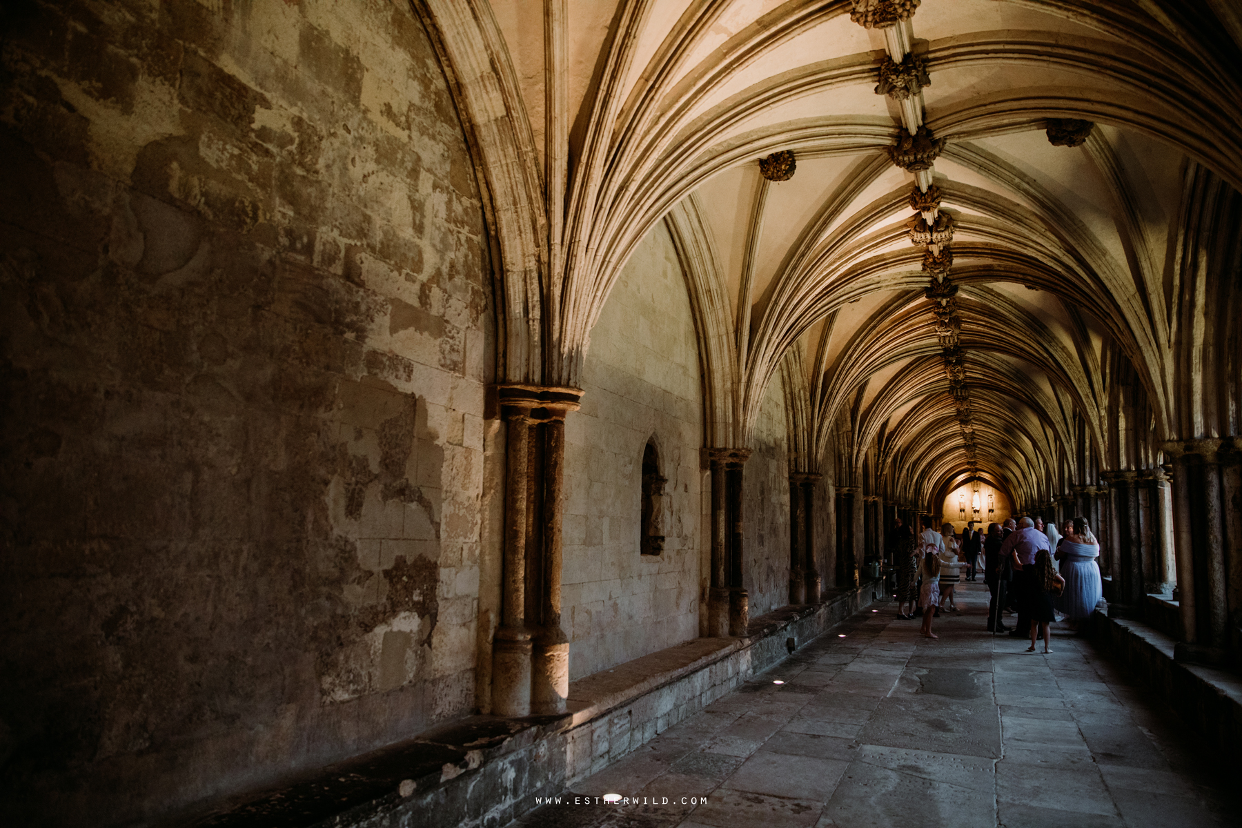 Norwich_Castle_Arcade_Grosvenor_Chip_Birdcage_Cathedral_Cloisters_Refectory_Wedding_Photography_Esther_Wild_Photographer_Norfolk_Kings_Lynn_3R8A3132.jpg