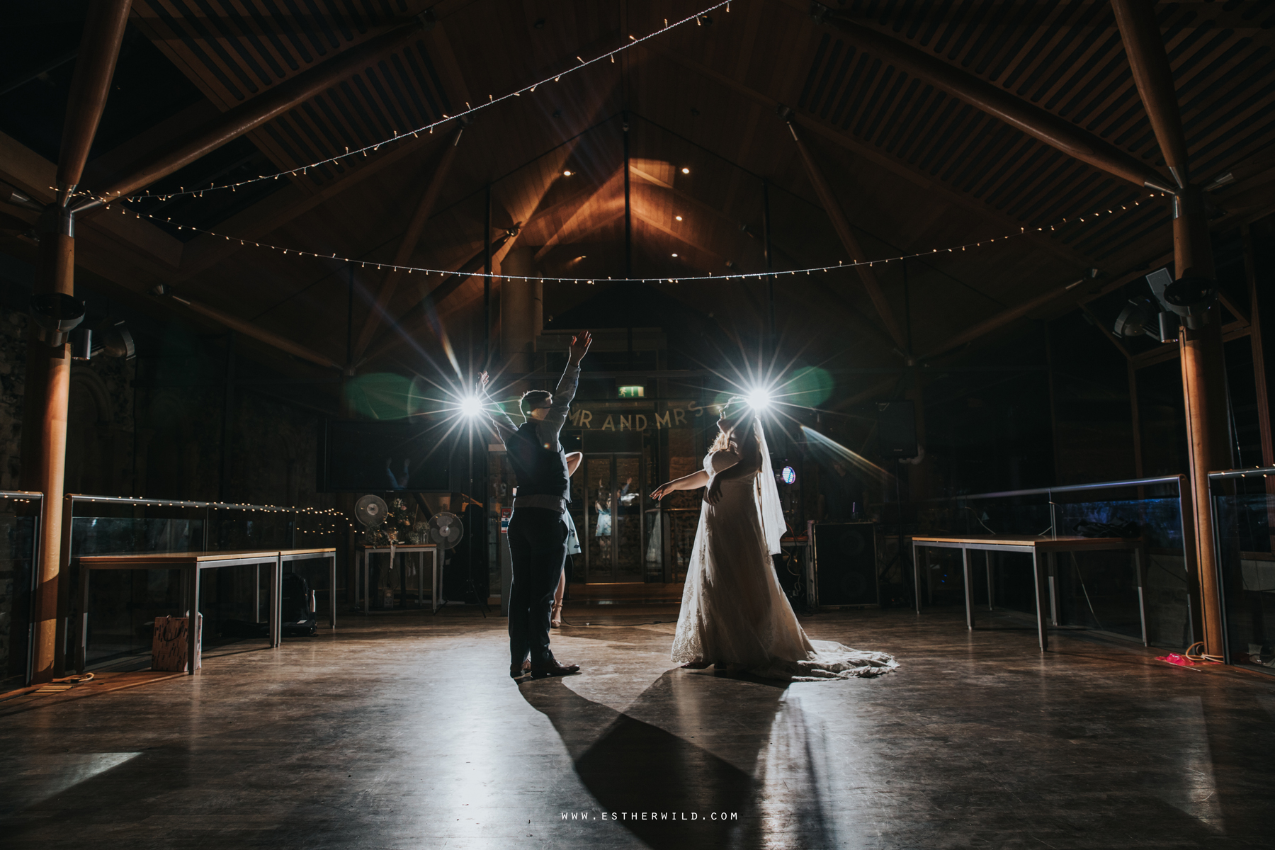 Norwich_Castle_Arcade_Grosvenor_Chip_Birdcage_Cathedral_Cloisters_Refectory_Wedding_Photography_Esther_Wild_Photographer_Norfolk_Kings_Lynn_3R8A3219.jpg