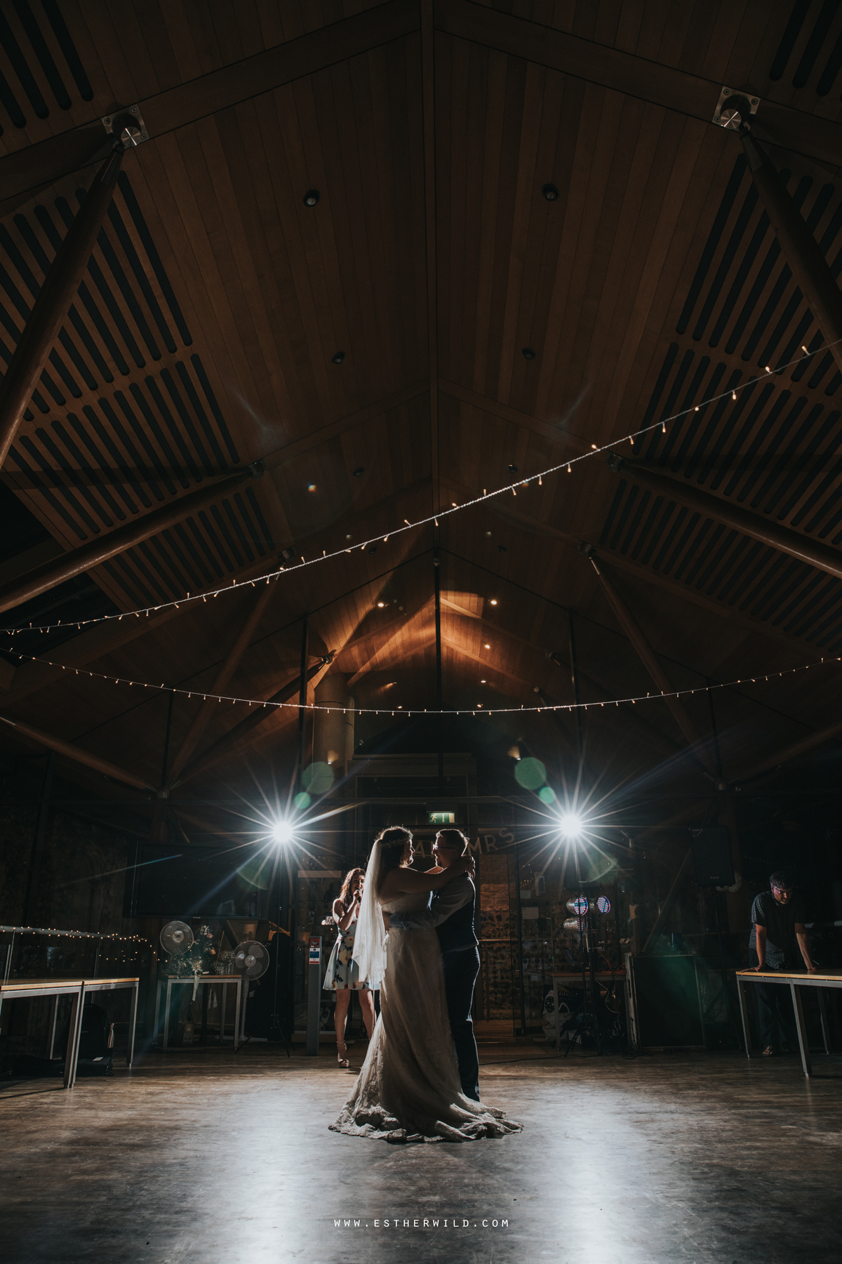 Norwich_Castle_Arcade_Grosvenor_Chip_Birdcage_Cathedral_Cloisters_Refectory_Wedding_Photography_Esther_Wild_Photographer_Norfolk_Kings_Lynn_3R8A3223.jpg