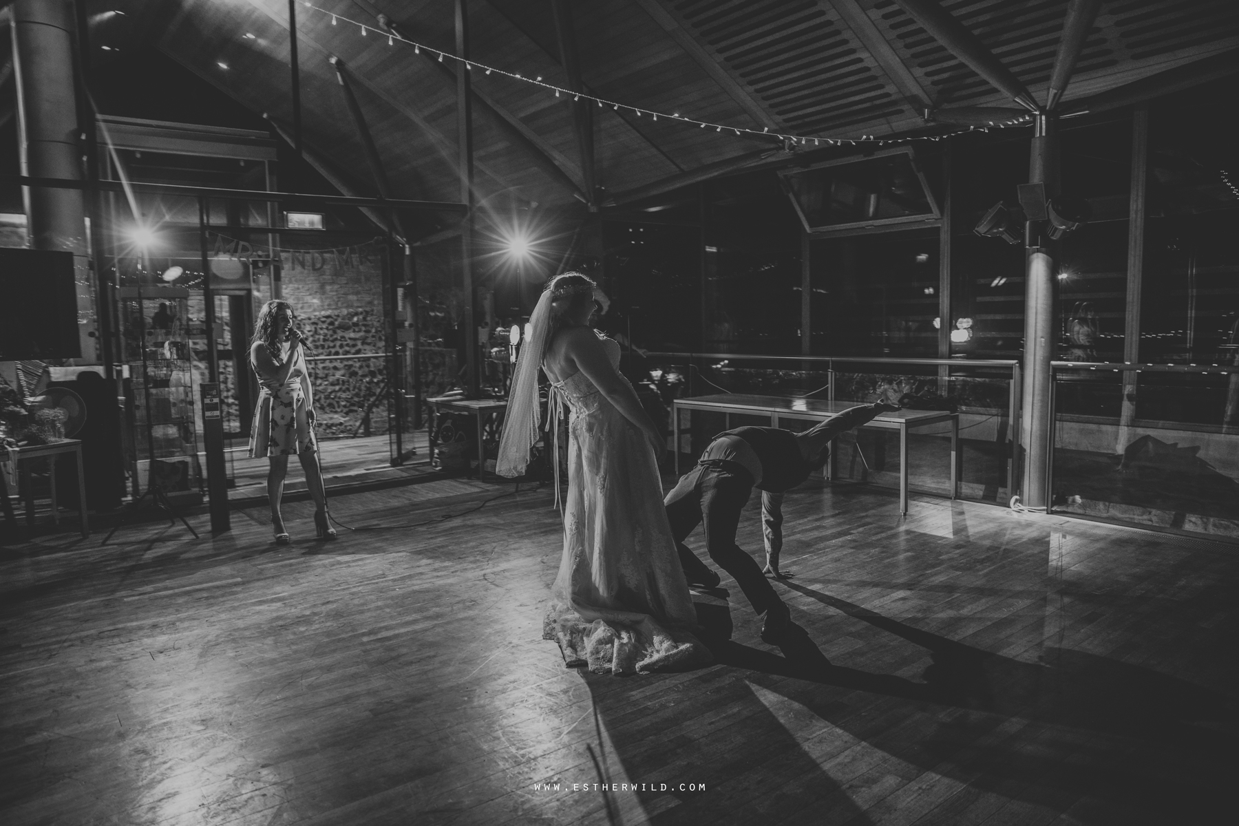 Norwich_Castle_Arcade_Grosvenor_Chip_Birdcage_Cathedral_Cloisters_Refectory_Wedding_Photography_Esther_Wild_Photographer_Norfolk_Kings_Lynn_3R8A3248-2.jpg