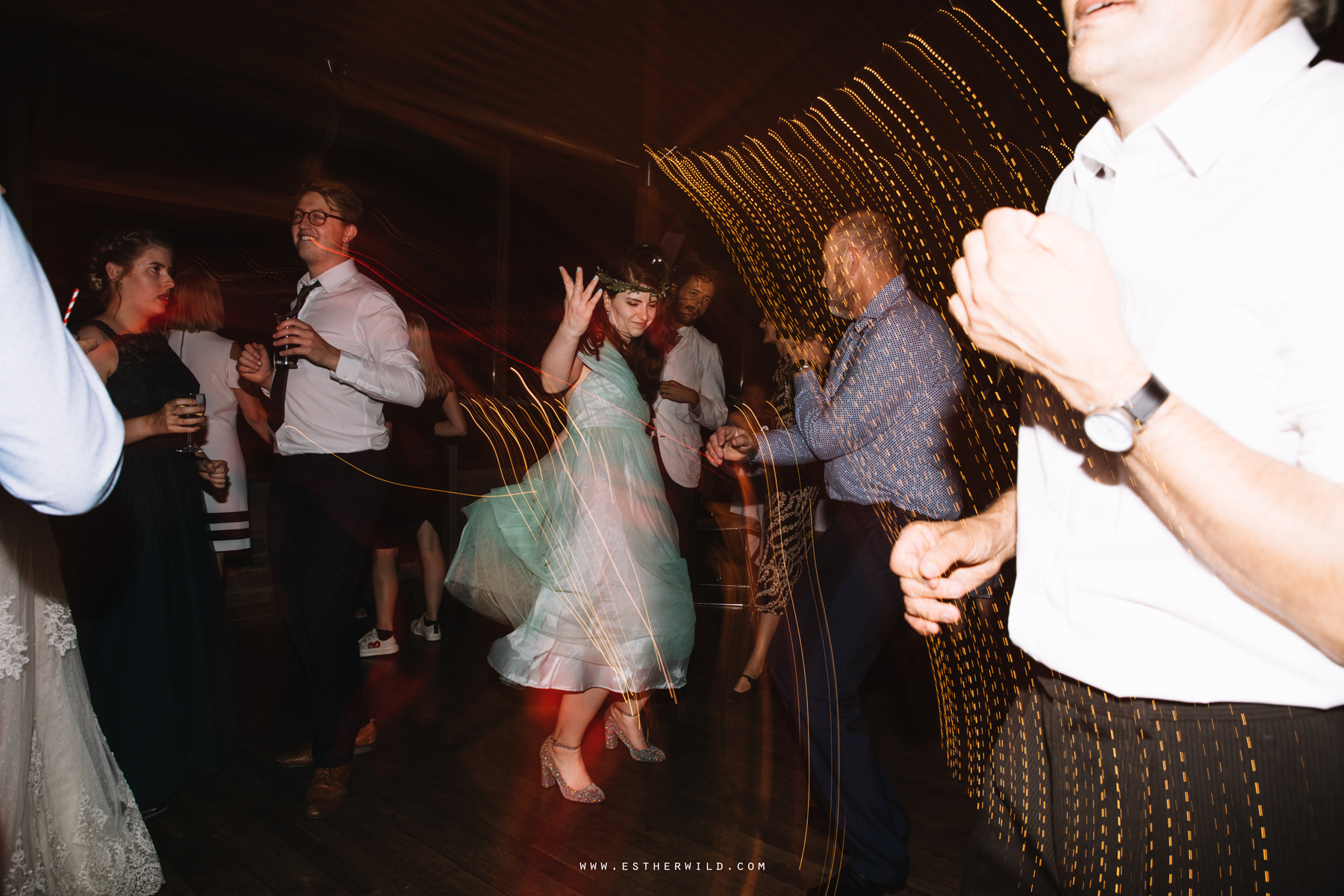 Norwich_Castle_Arcade_Grosvenor_Chip_Birdcage_Cathedral_Cloisters_Refectory_Wedding_Photography_Esther_Wild_Photographer_Norfolk_Kings_Lynn_3R8A3339.jpg