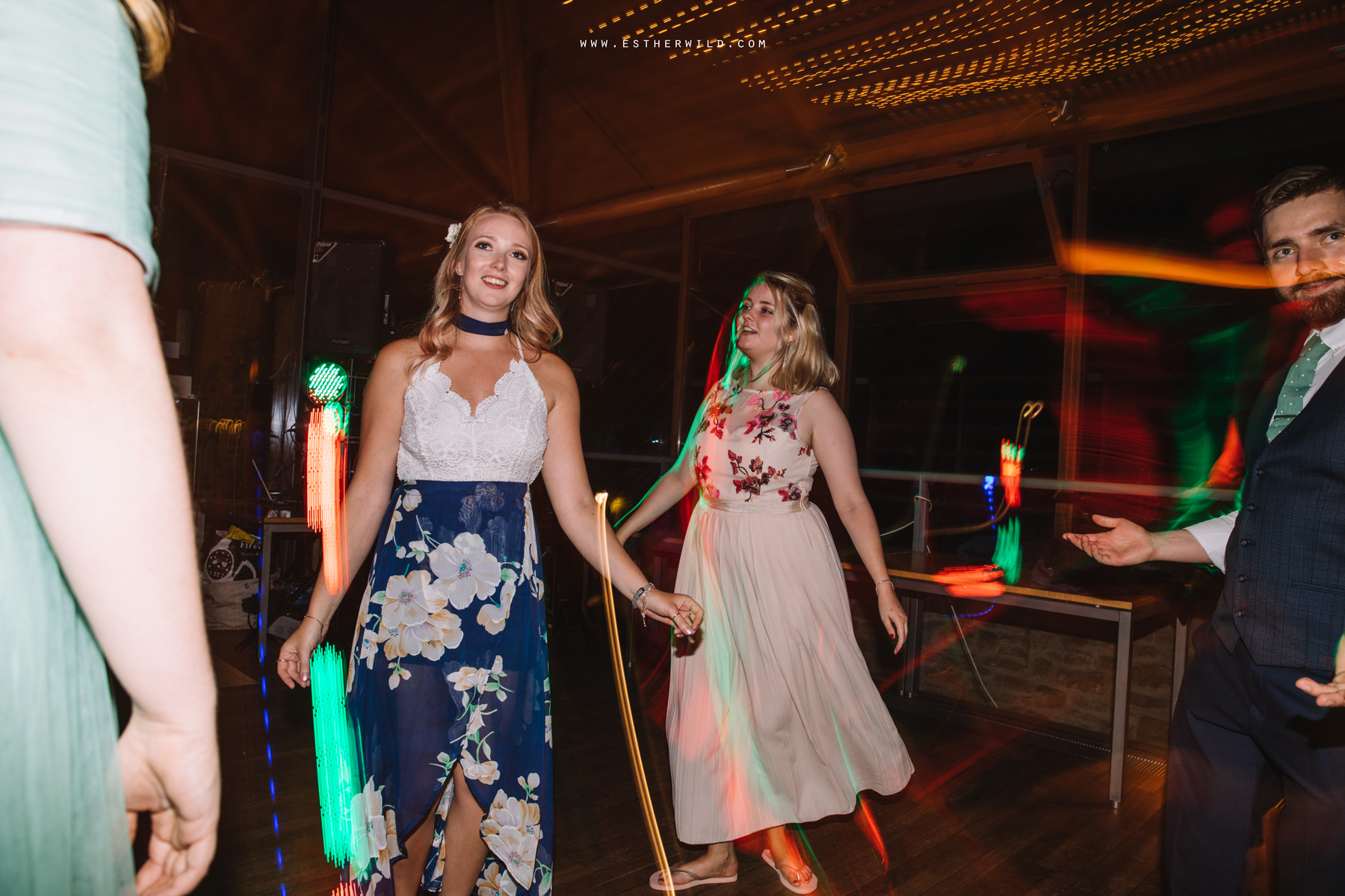 Norwich_Castle_Arcade_Grosvenor_Chip_Birdcage_Cathedral_Cloisters_Refectory_Wedding_Photography_Esther_Wild_Photographer_Norfolk_Kings_Lynn_3R8A3357.jpg