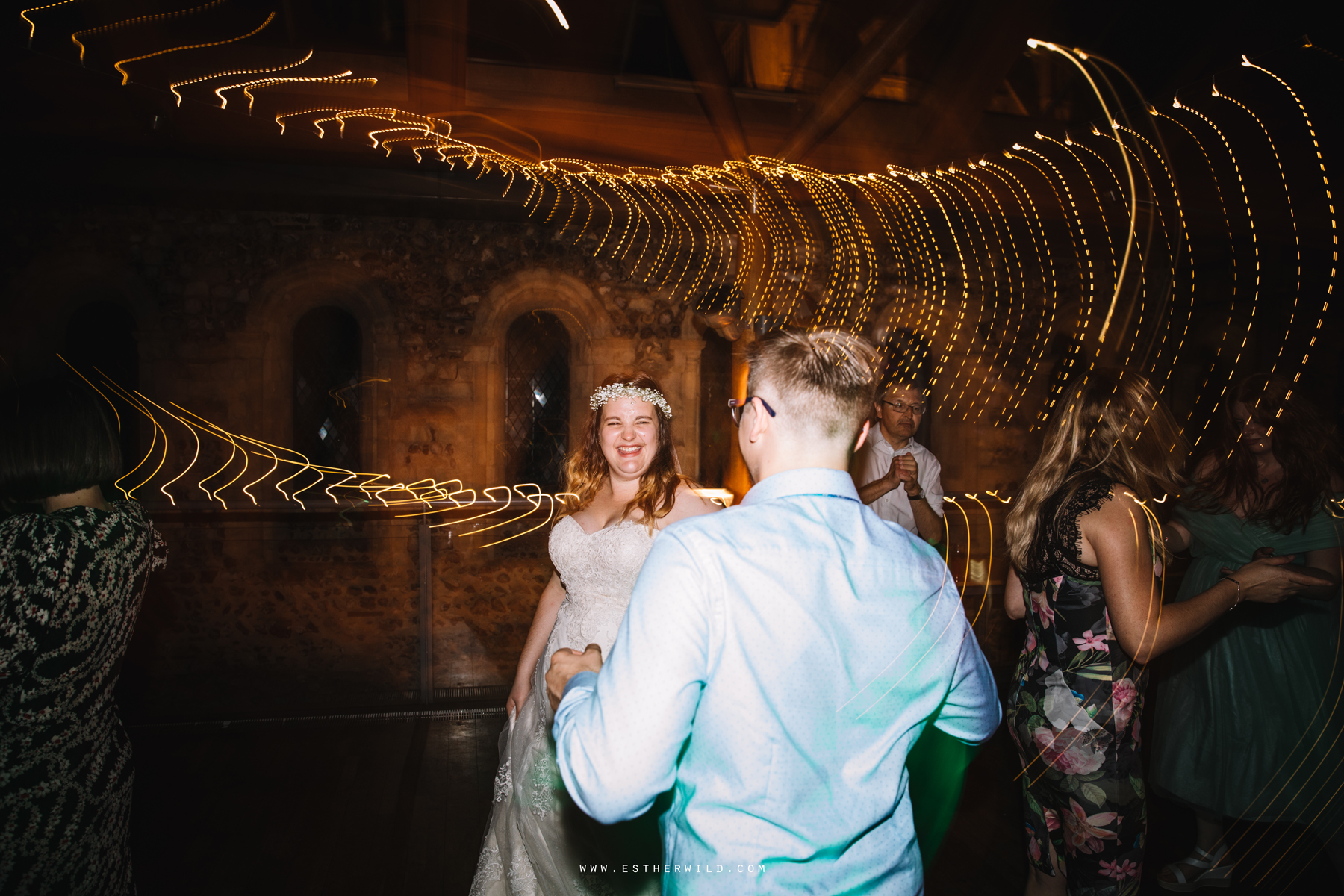 Norwich_Castle_Arcade_Grosvenor_Chip_Birdcage_Cathedral_Cloisters_Refectory_Wedding_Photography_Esther_Wild_Photographer_Norfolk_Kings_Lynn_3R8A3432.jpg